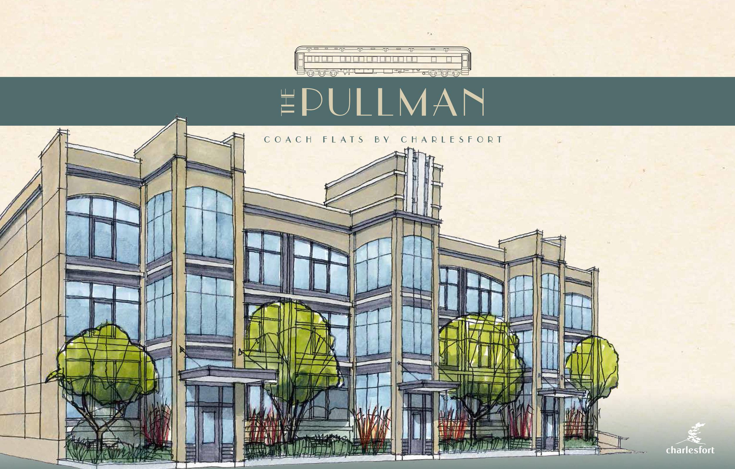 The Pullman Brochure_14-1.jpg