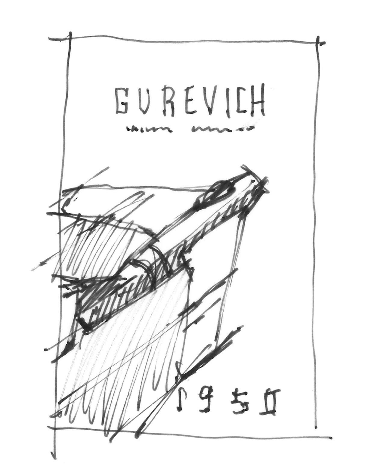 Gurevich_Sketch.jpg