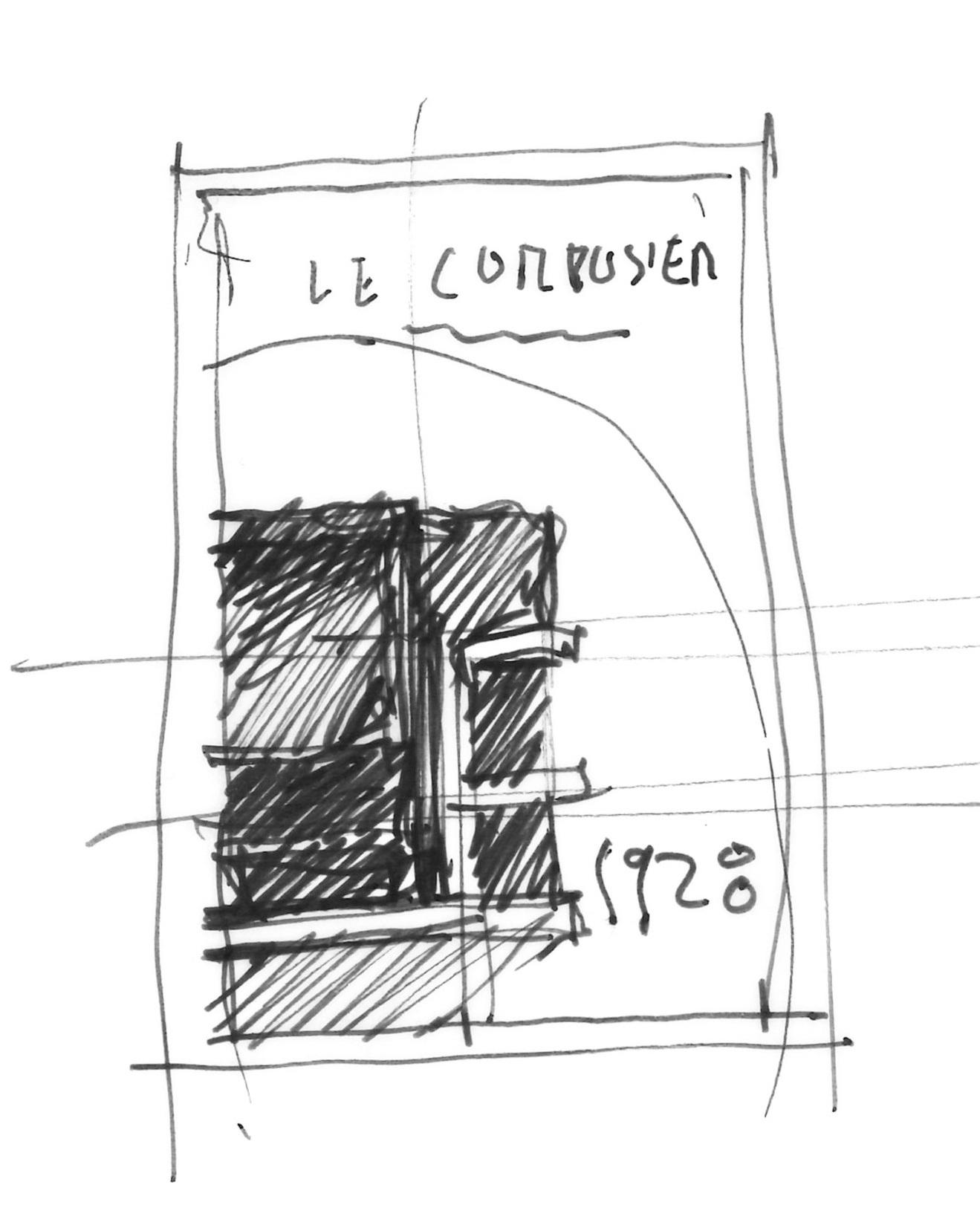 Corbusier_Sketch.jpg
