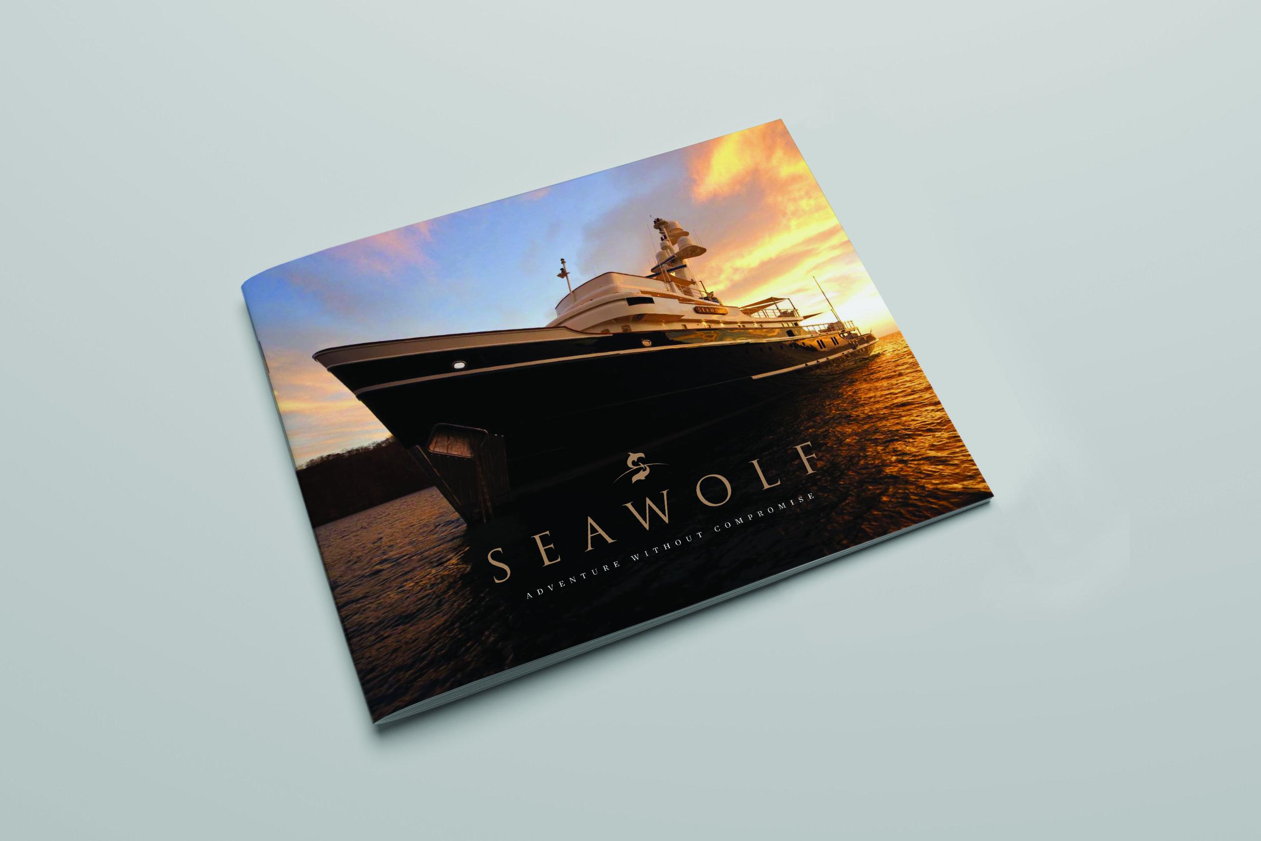 seawolf cover.jpg