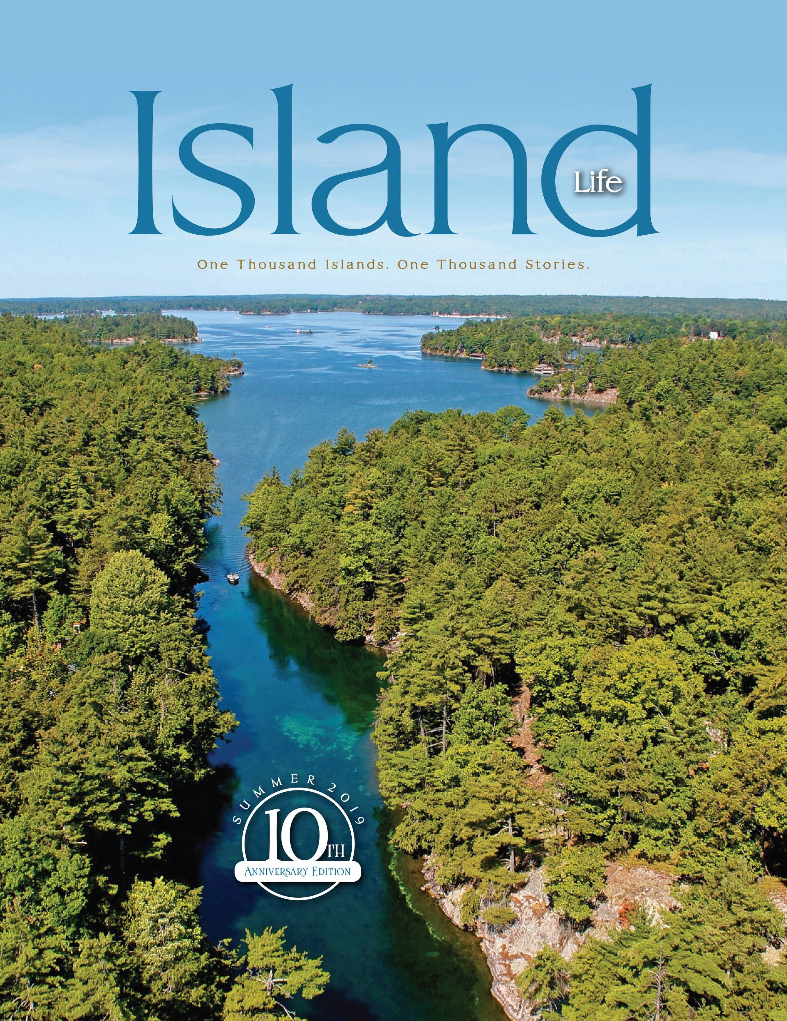 Island-Life-2019Cover.jpg