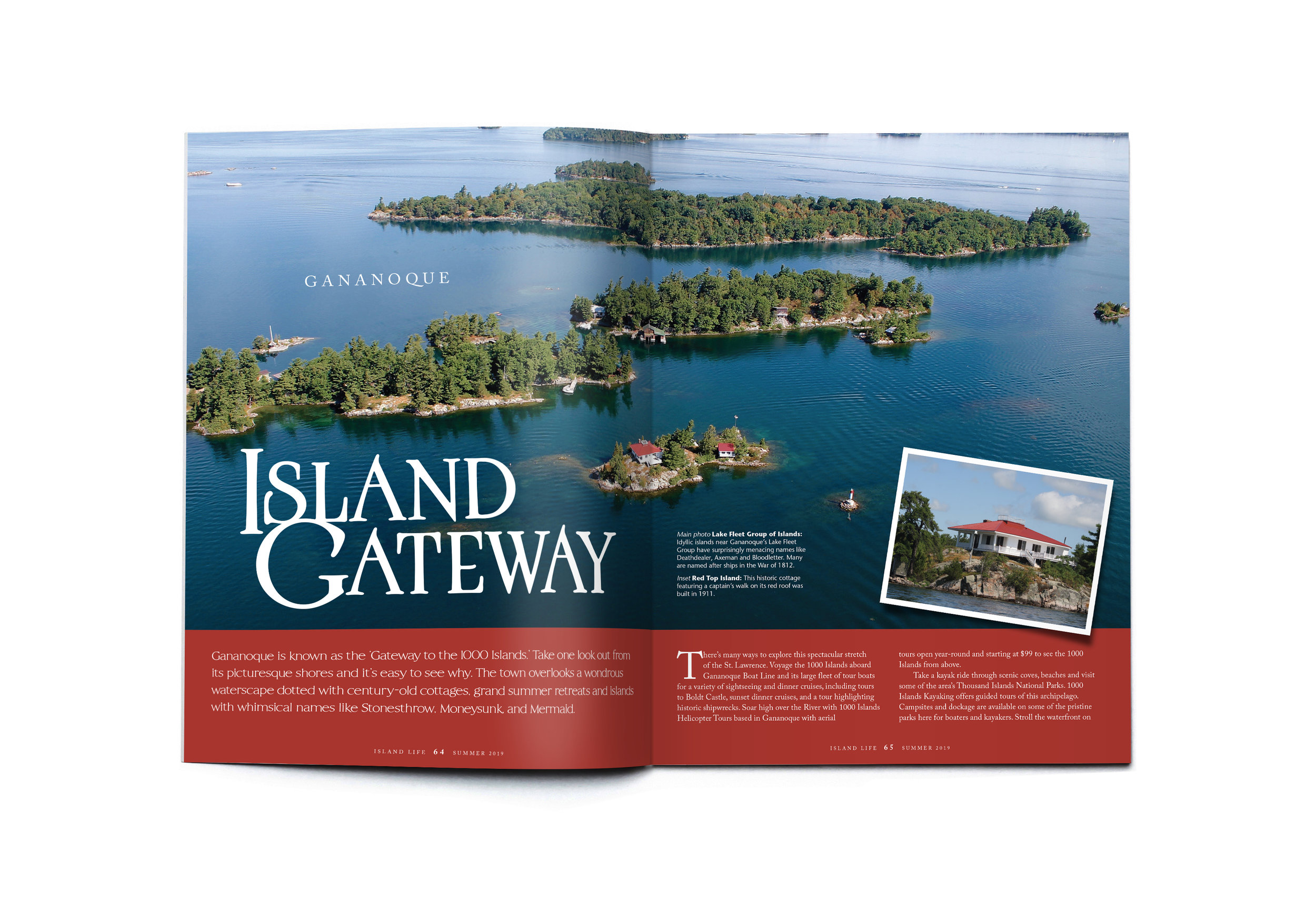 islandlifepages2019_2.jpg