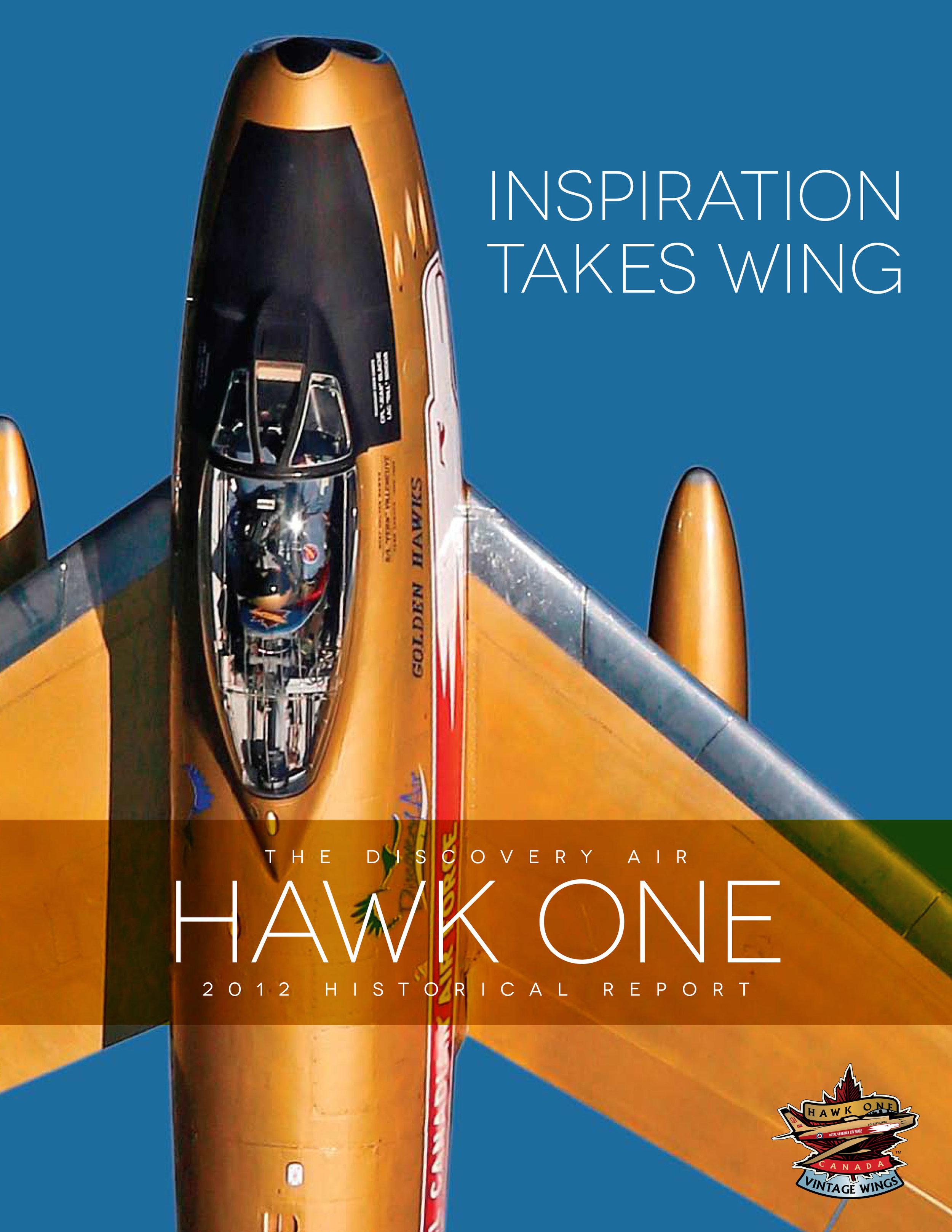 HawkOneCover.jpg