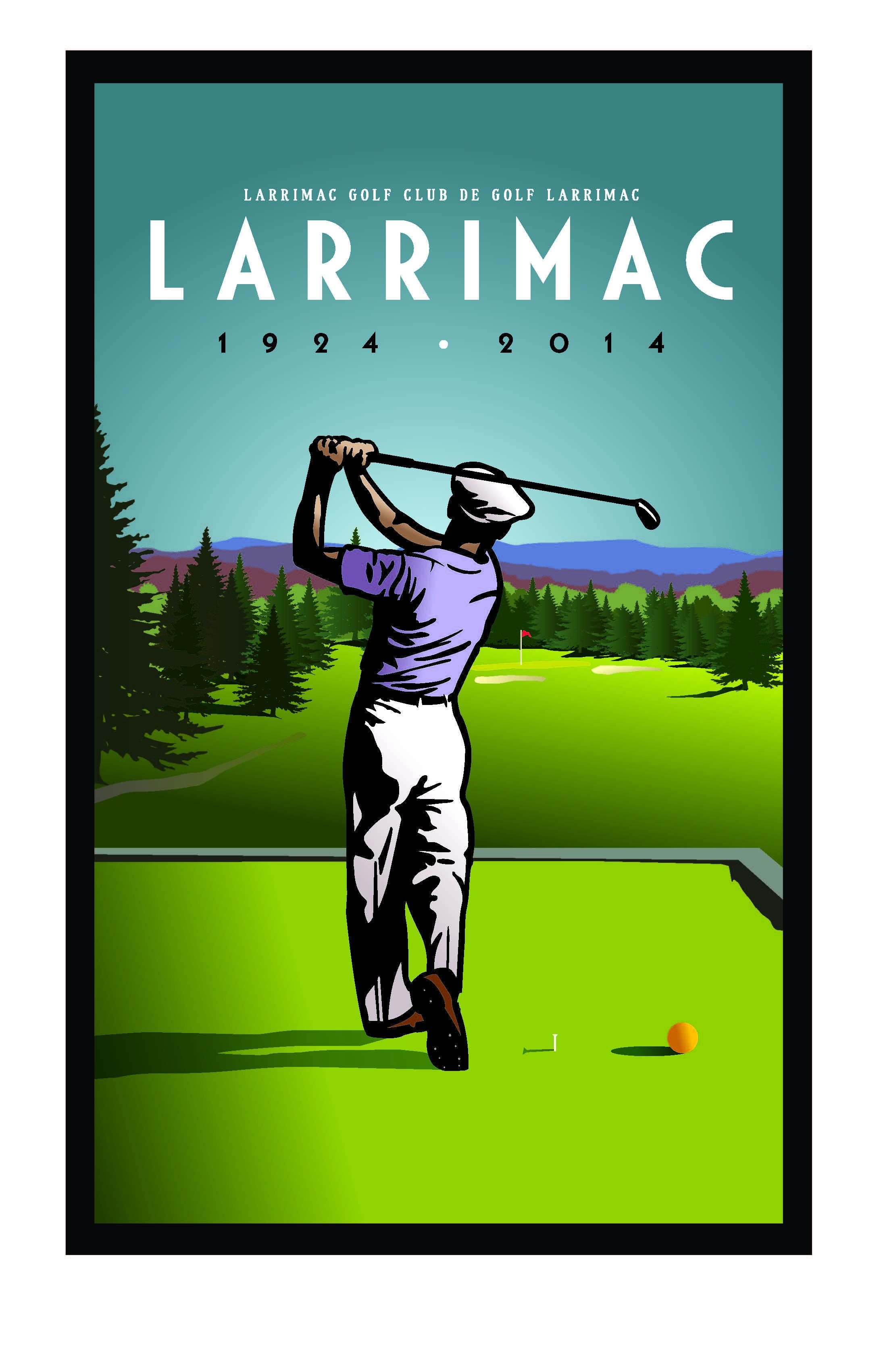 Larrimac.jpg