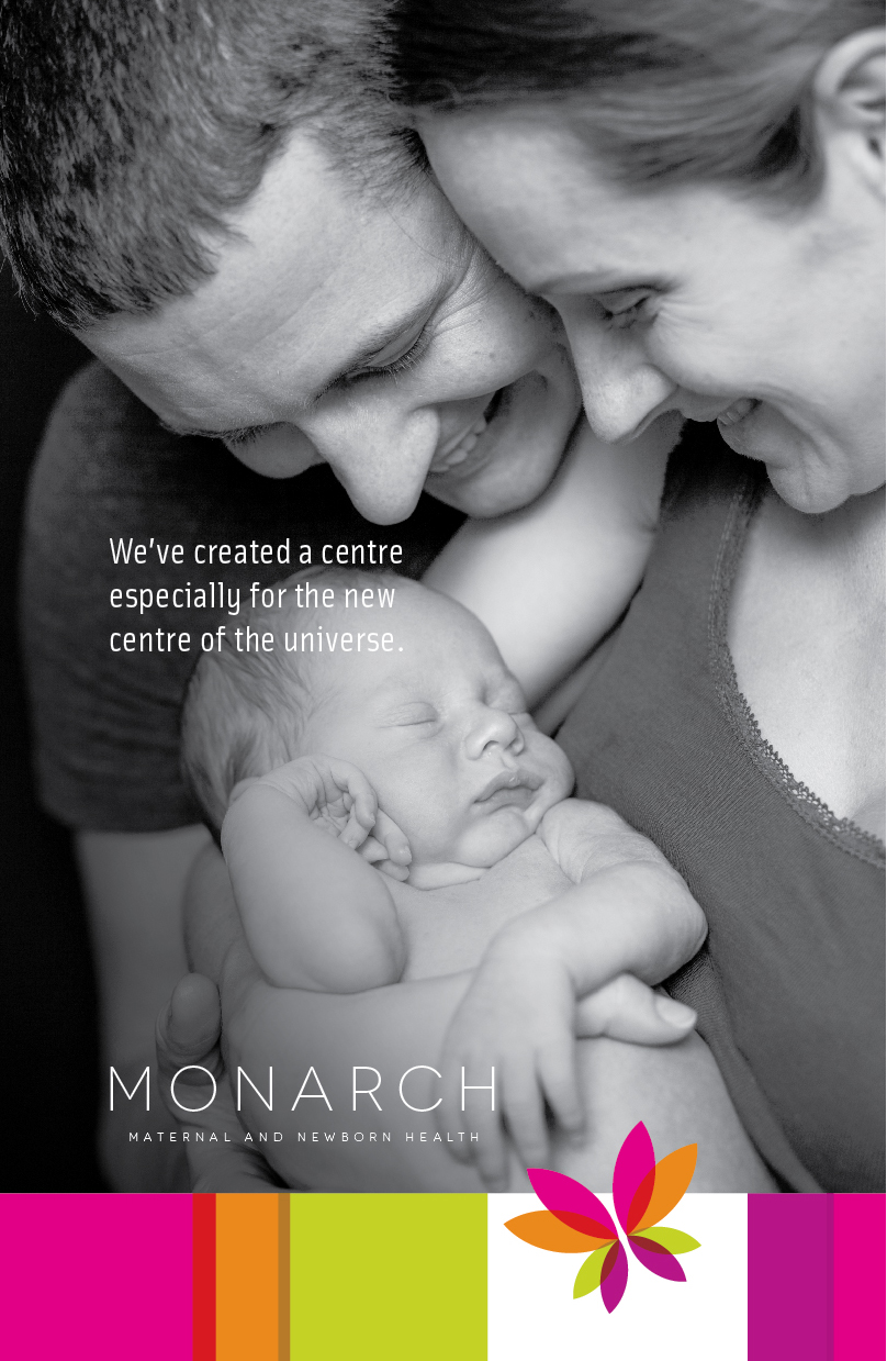 Monarch.Post.7.jpg