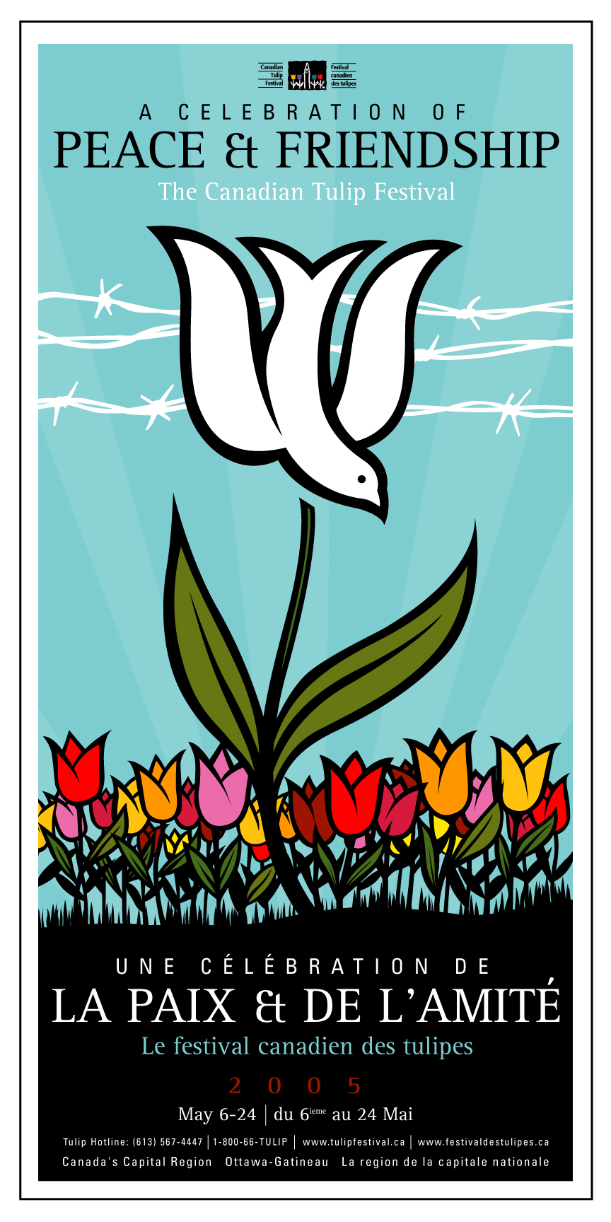 TulipFestPoster_2005.jpg