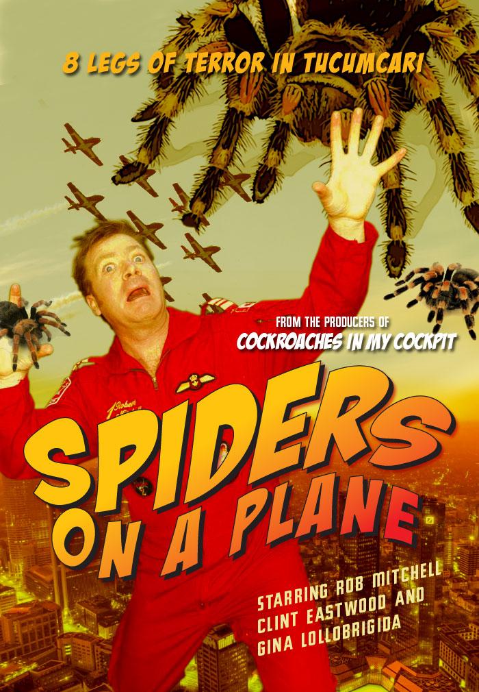 SpidersTitle.jpg