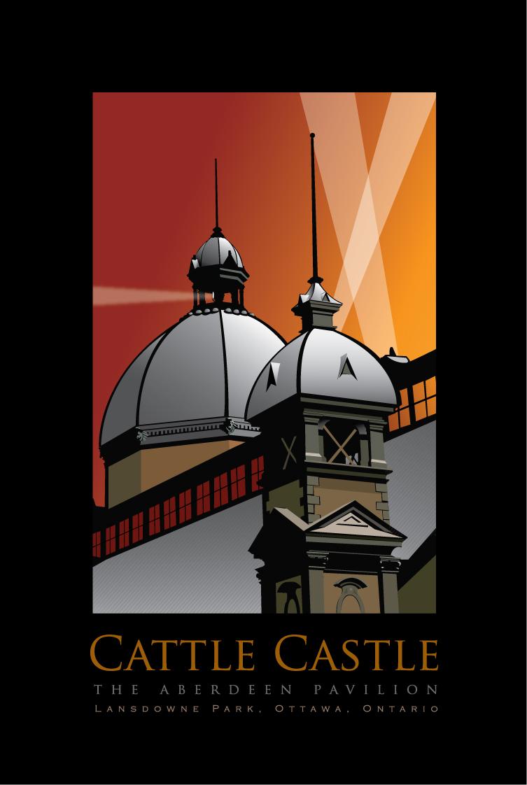 Cattle-Castle2.jpg