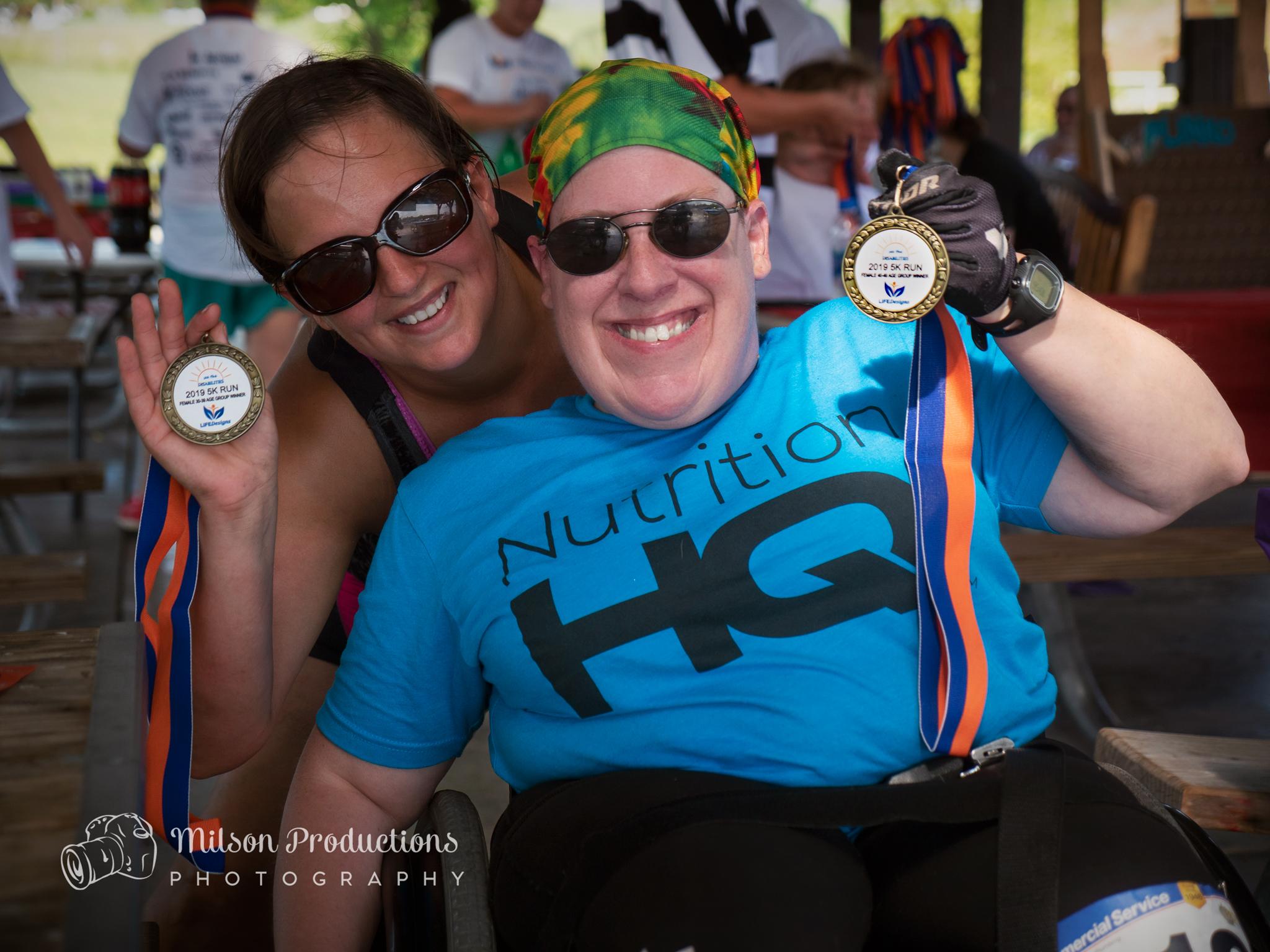 Female-Medals_2048px.jpg