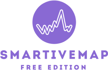SmartiveMap Corporate Free.png