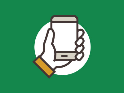 Call_green.jpg