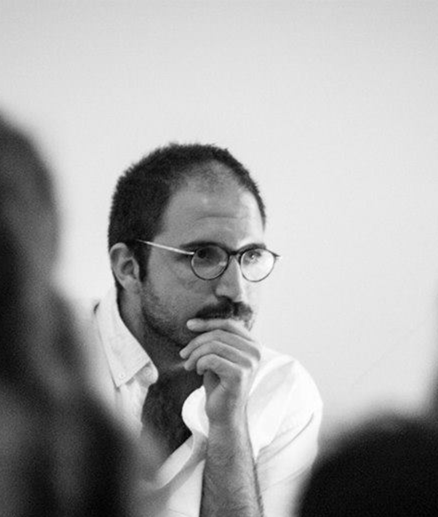 Raafat Majzoub portrait headshot.jpg