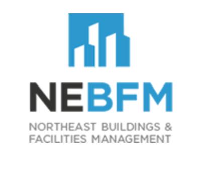 nebfm-online-logo.png
