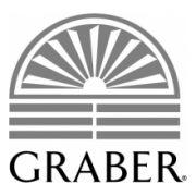 graberlg_180x180_exact_images-vendors.jpg