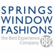 springs_180x180_exact_images-vendors.jpg