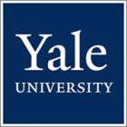 yale_140x140_exact_images-clients.jpg