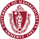 umass_140x140_exact_images-clients.png