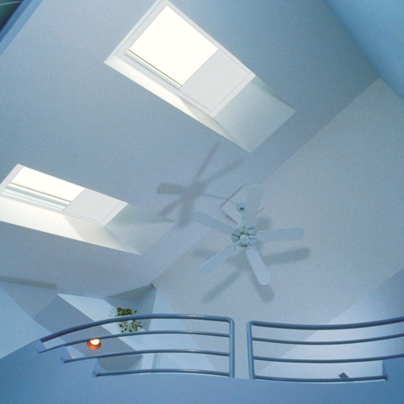 skylight_co.jpg