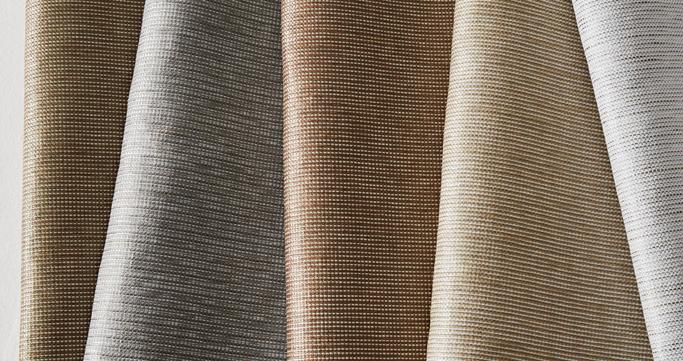 carnegie_fabrics.png