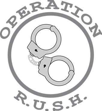 operation rush logo.png