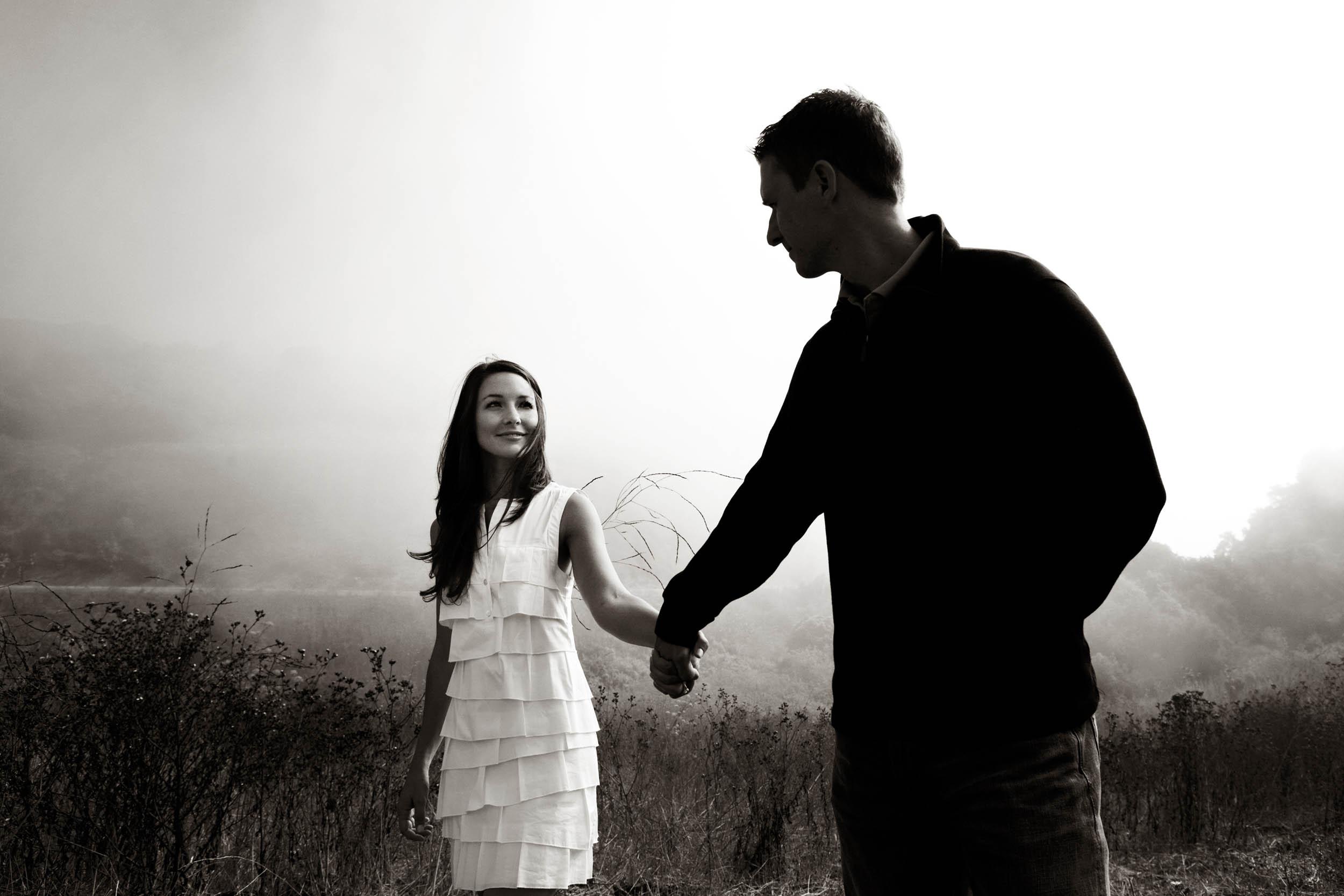 engagement-fiance-02.jpg