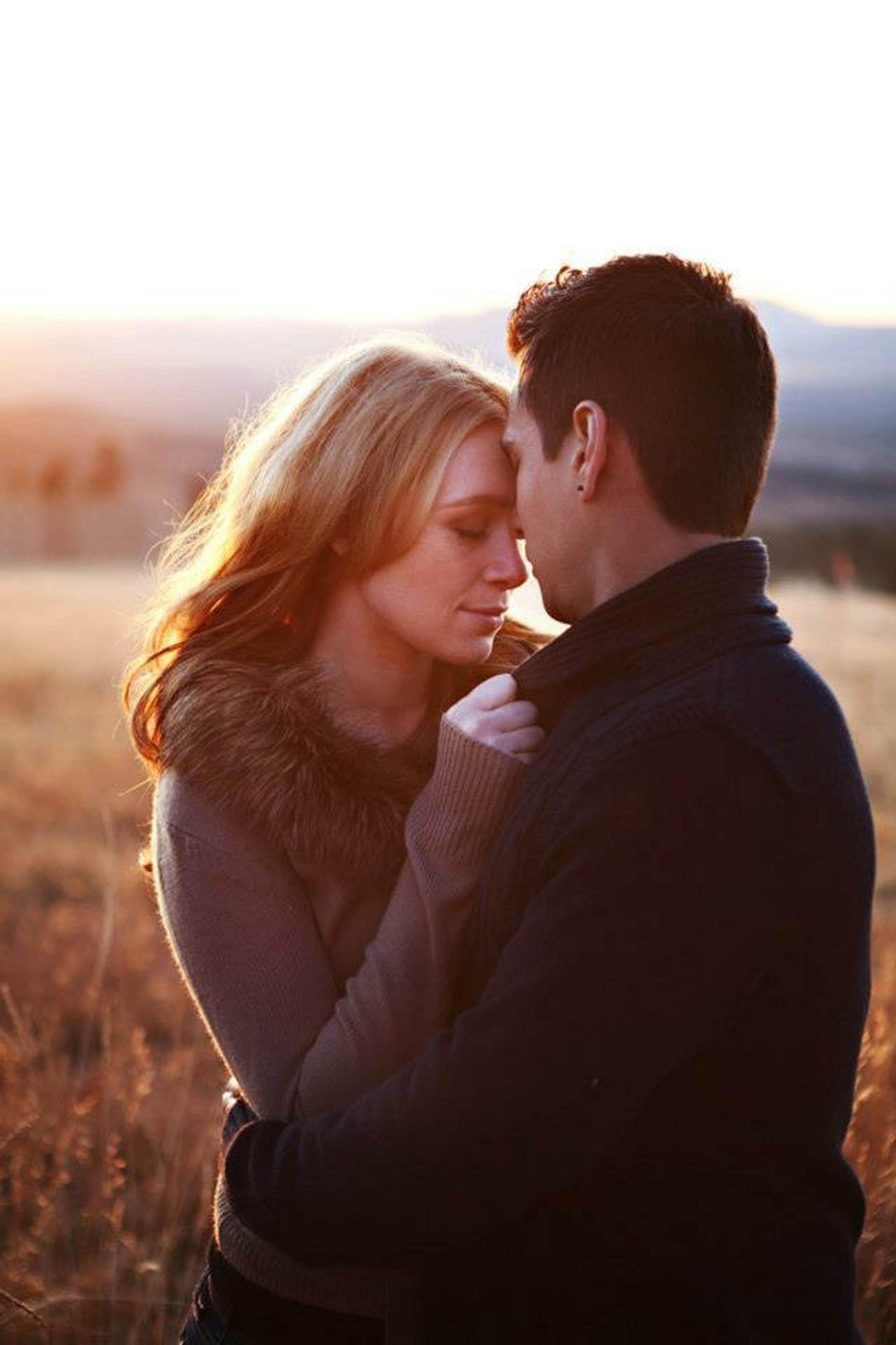 engagement-fiance-06.jpg