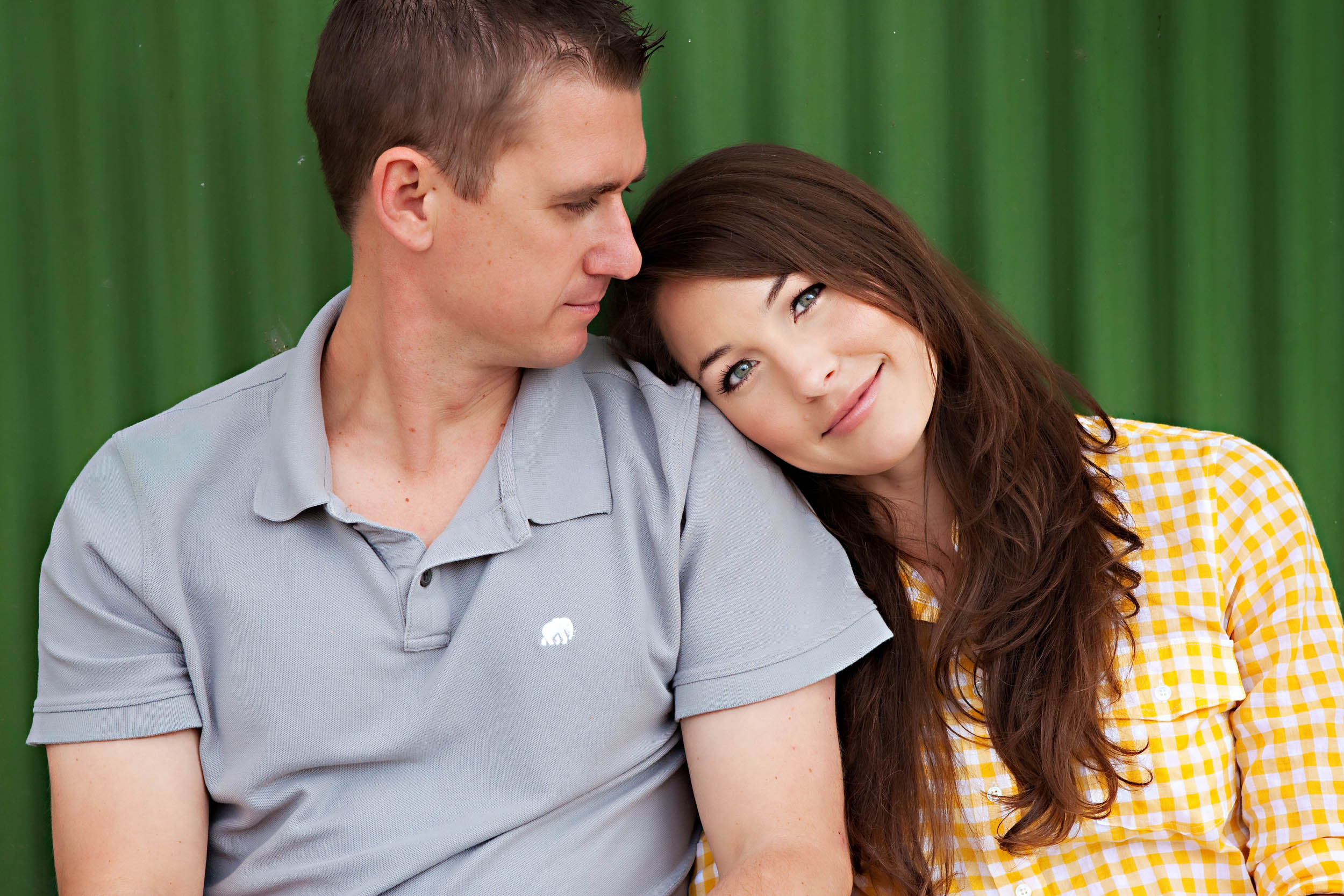 engagement-fiance-08.jpg