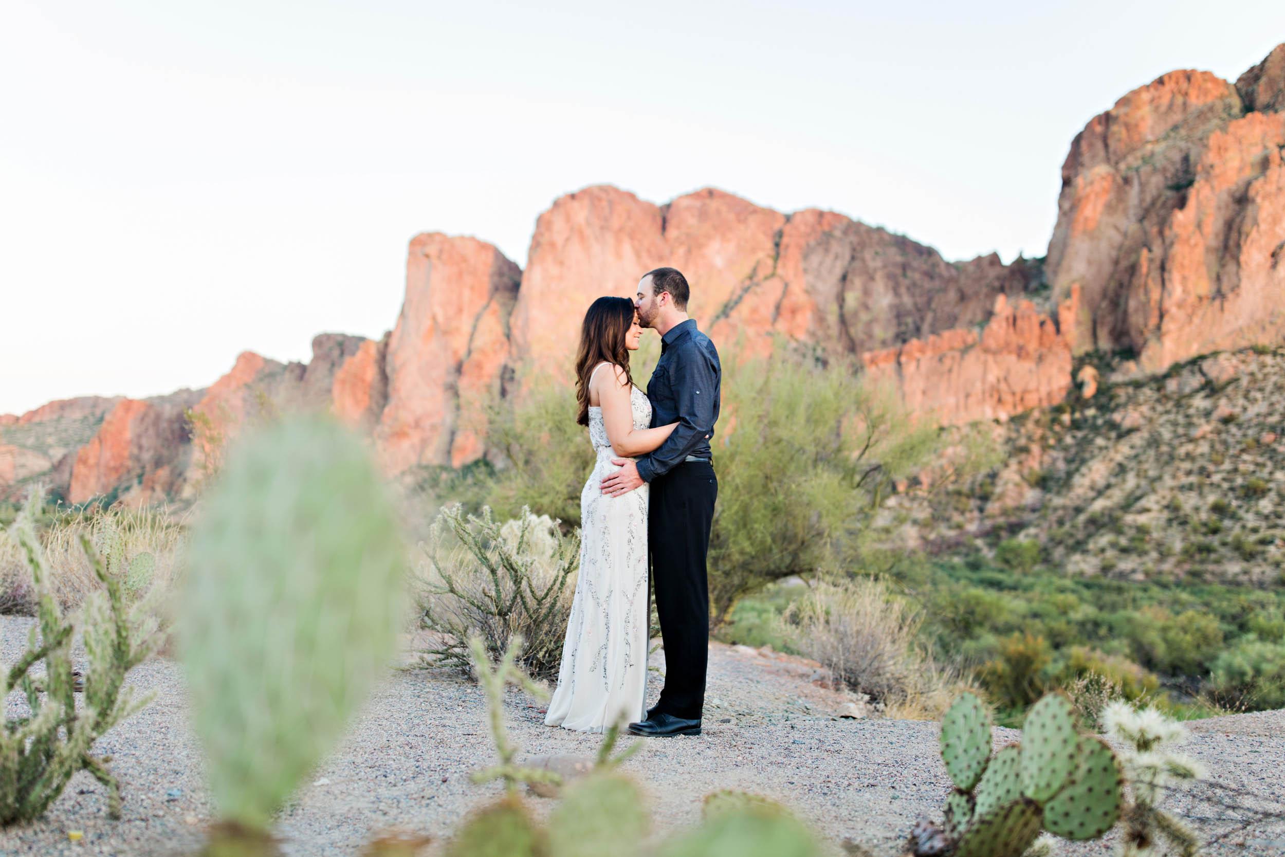engagement-fiance-10.jpg