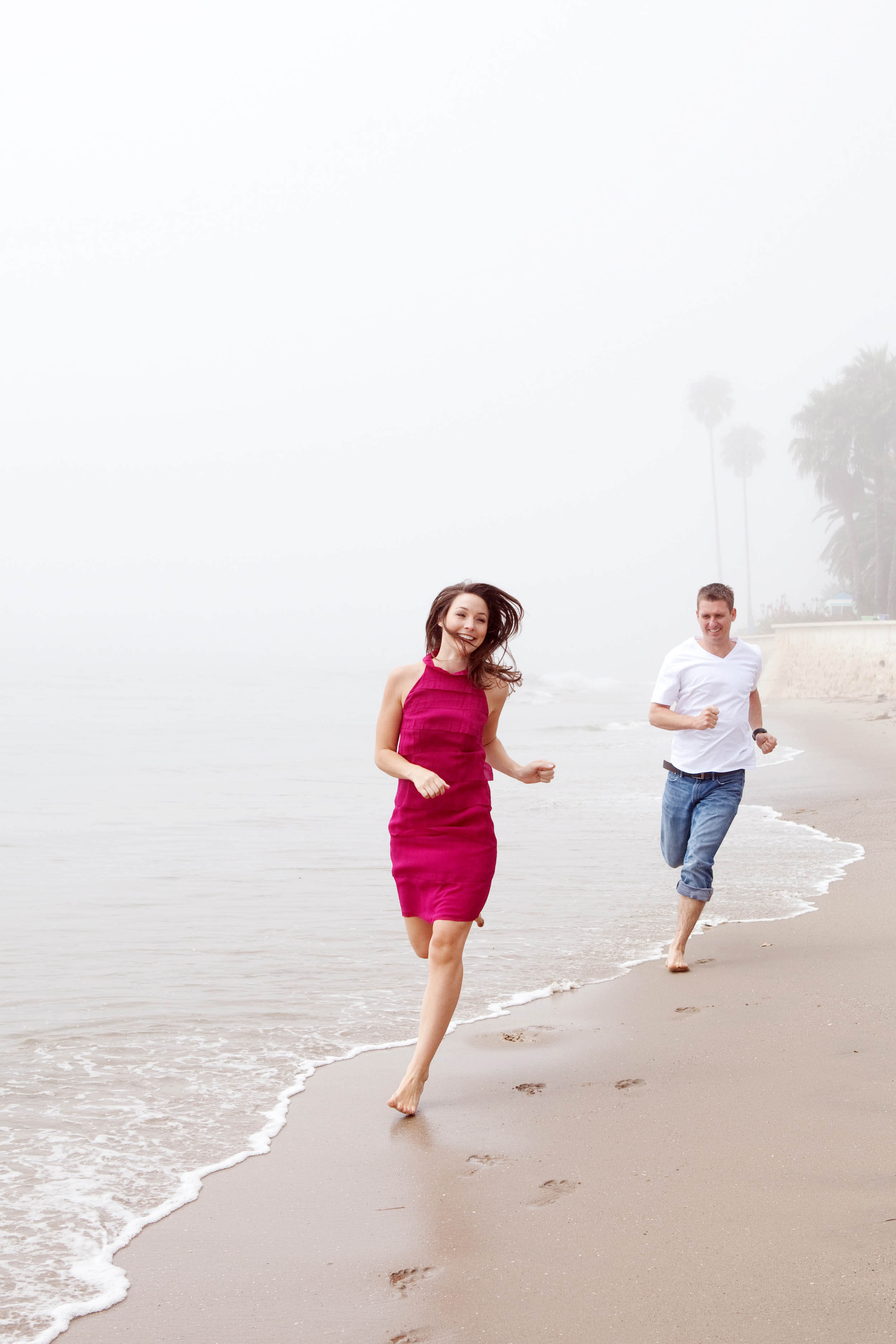 engagement-fiance-11.jpg