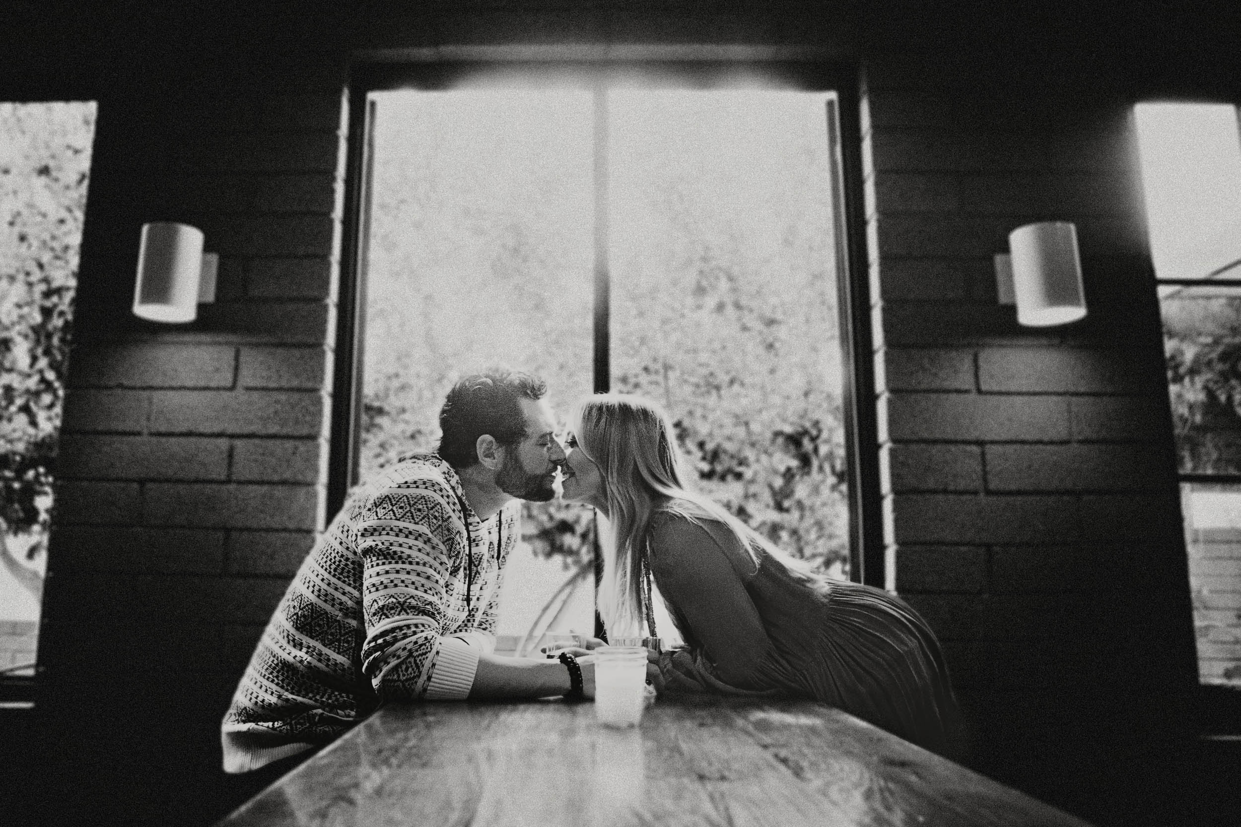 engagement-fiance-13.jpg