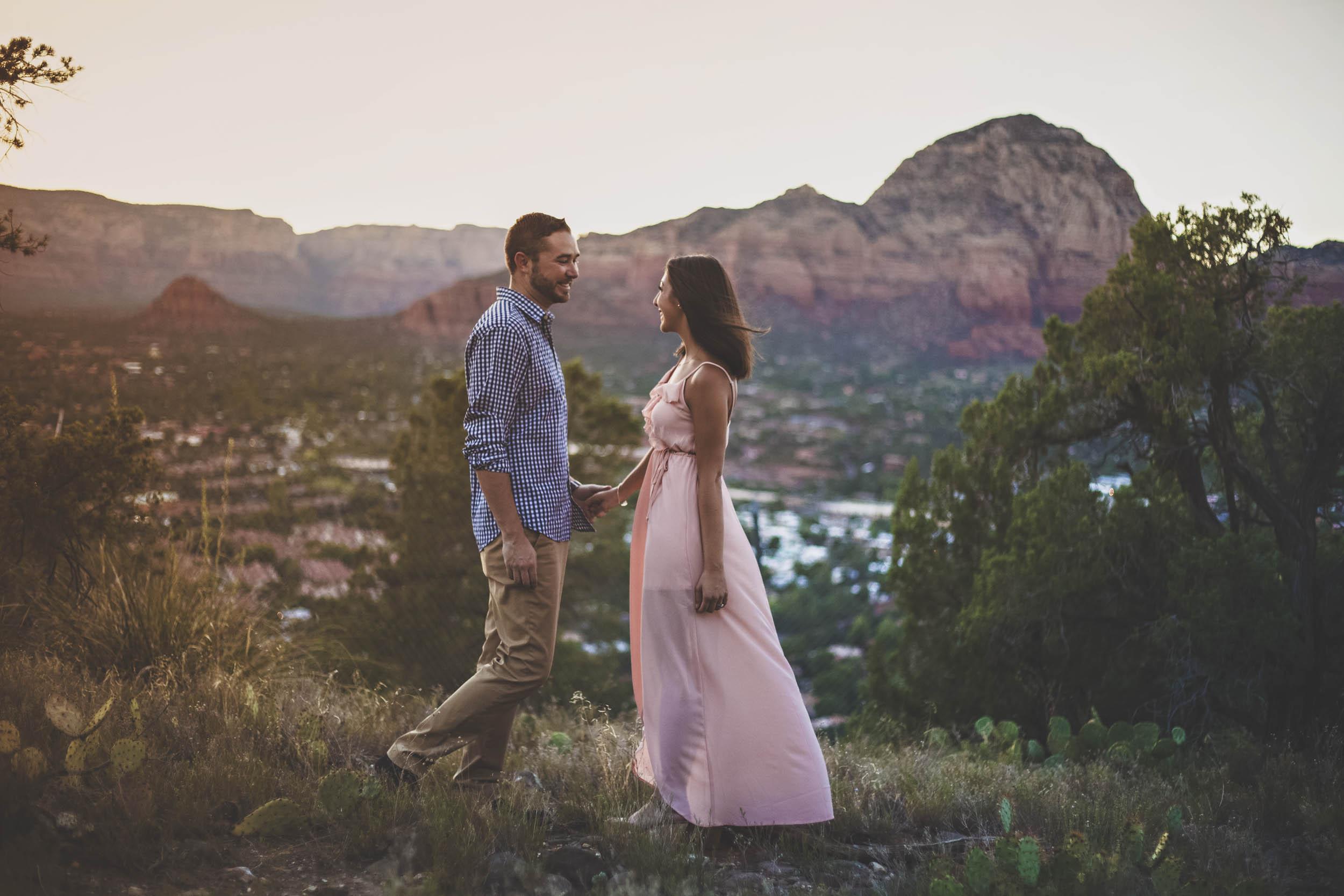 engagement-fiance-17.jpg