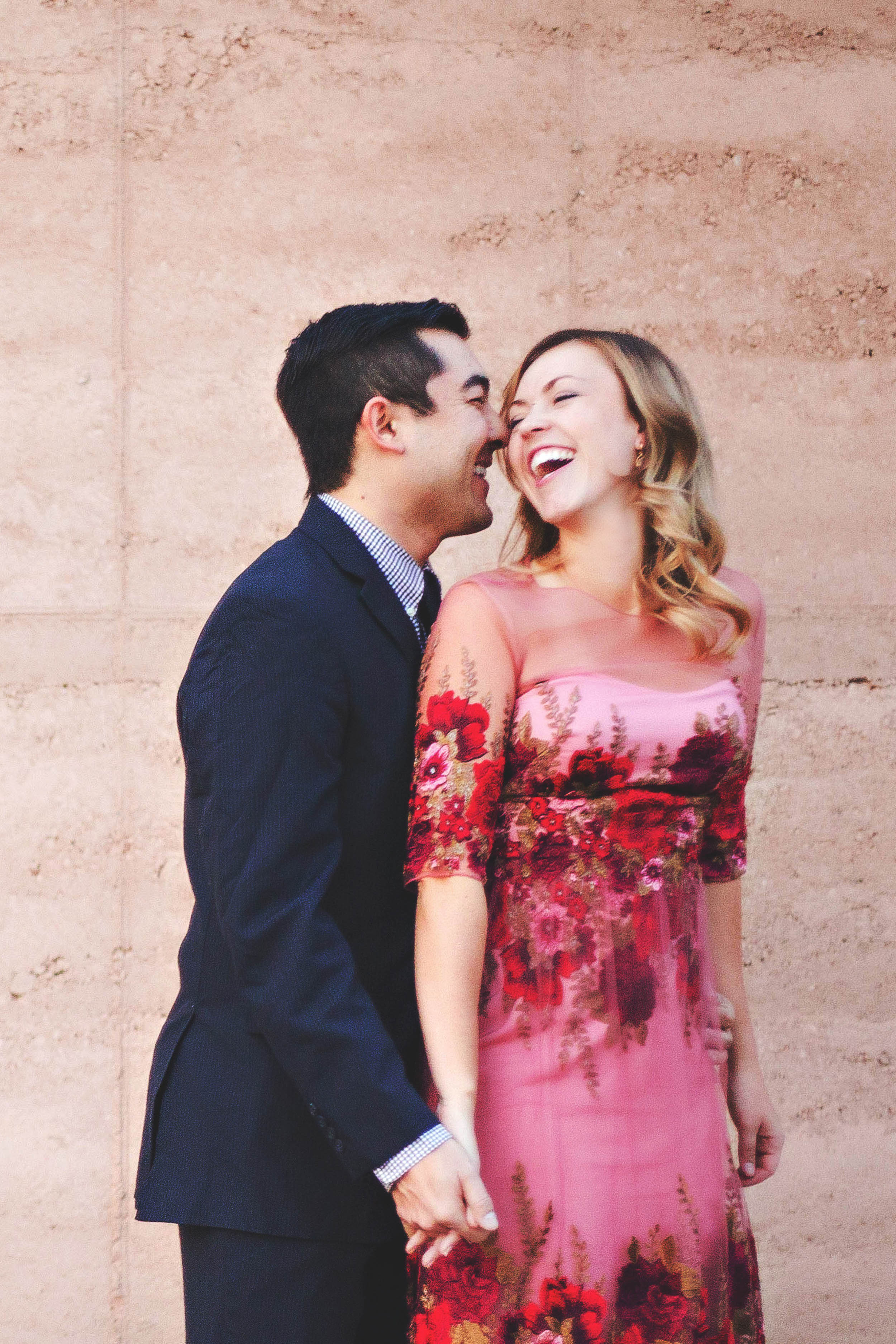 engagement-fiance-16.jpg
