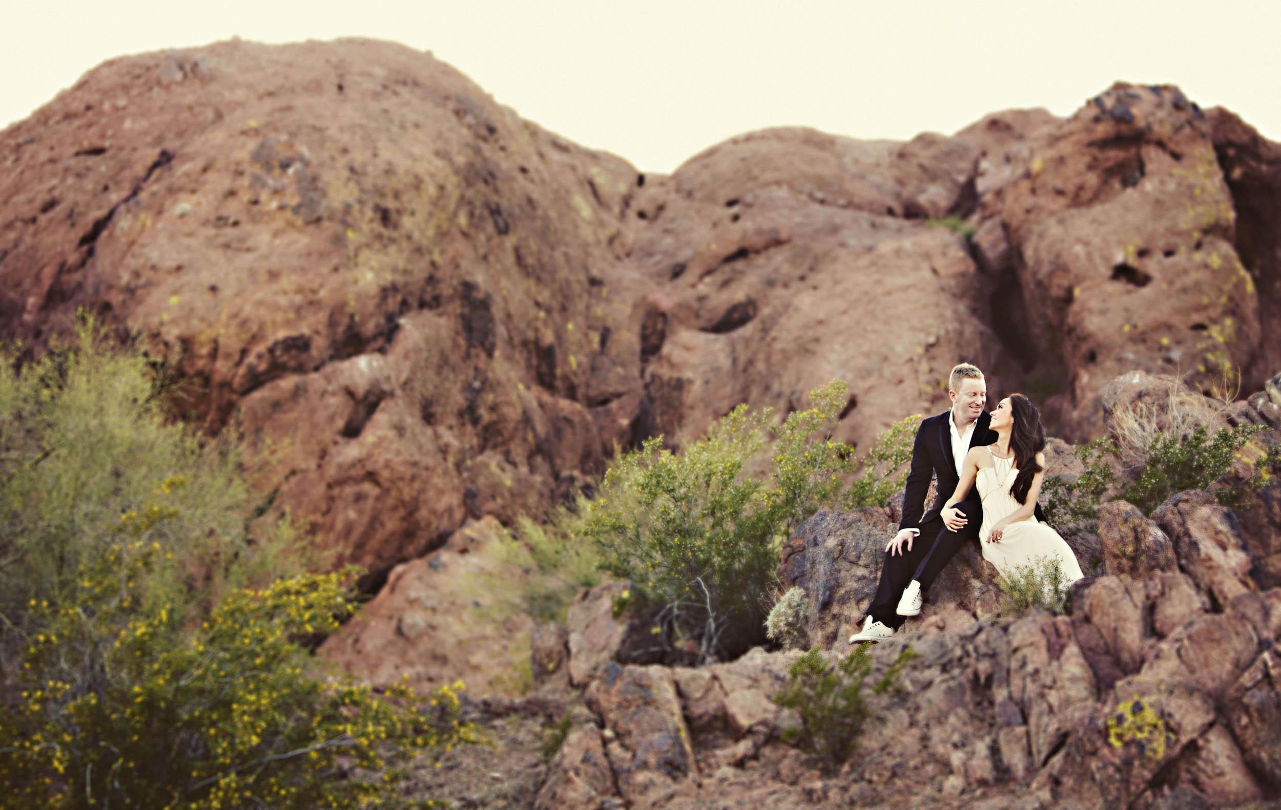 engagement-fiance-18.jpg