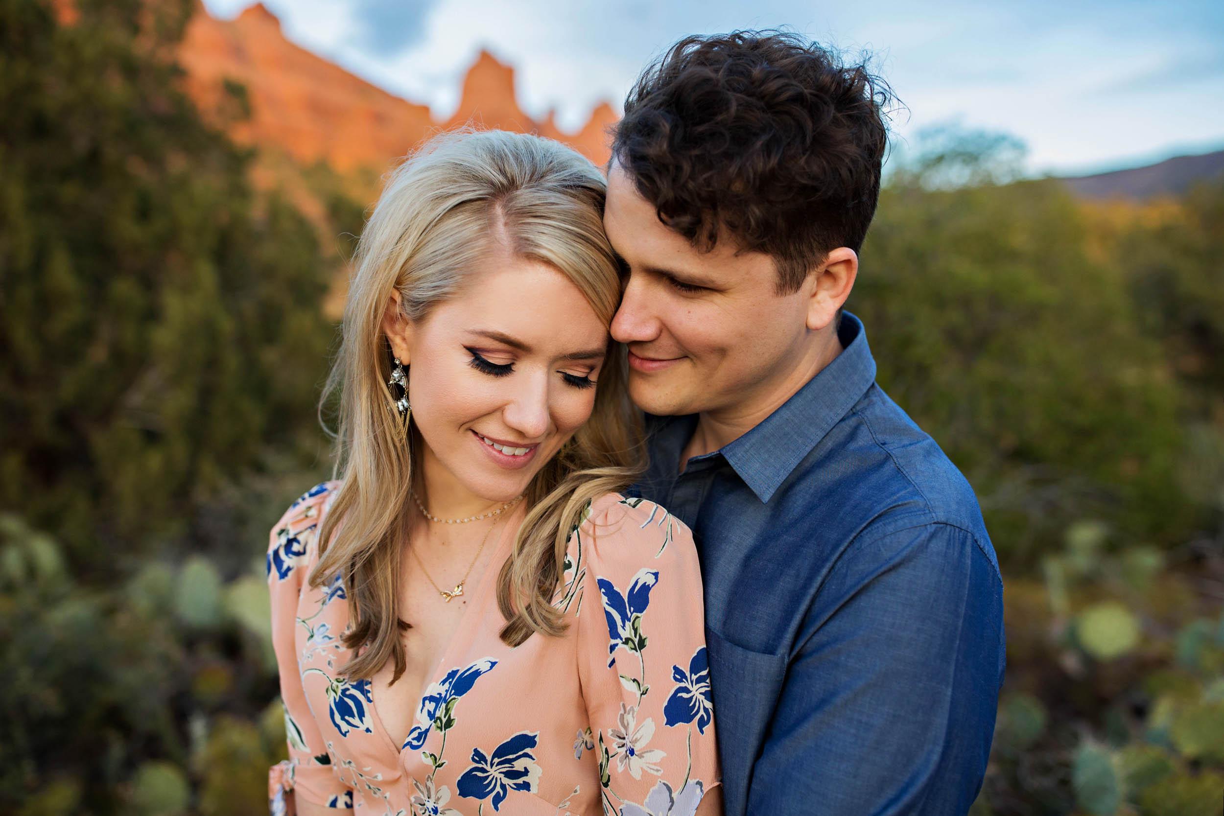 engagement-fiance-20.jpg