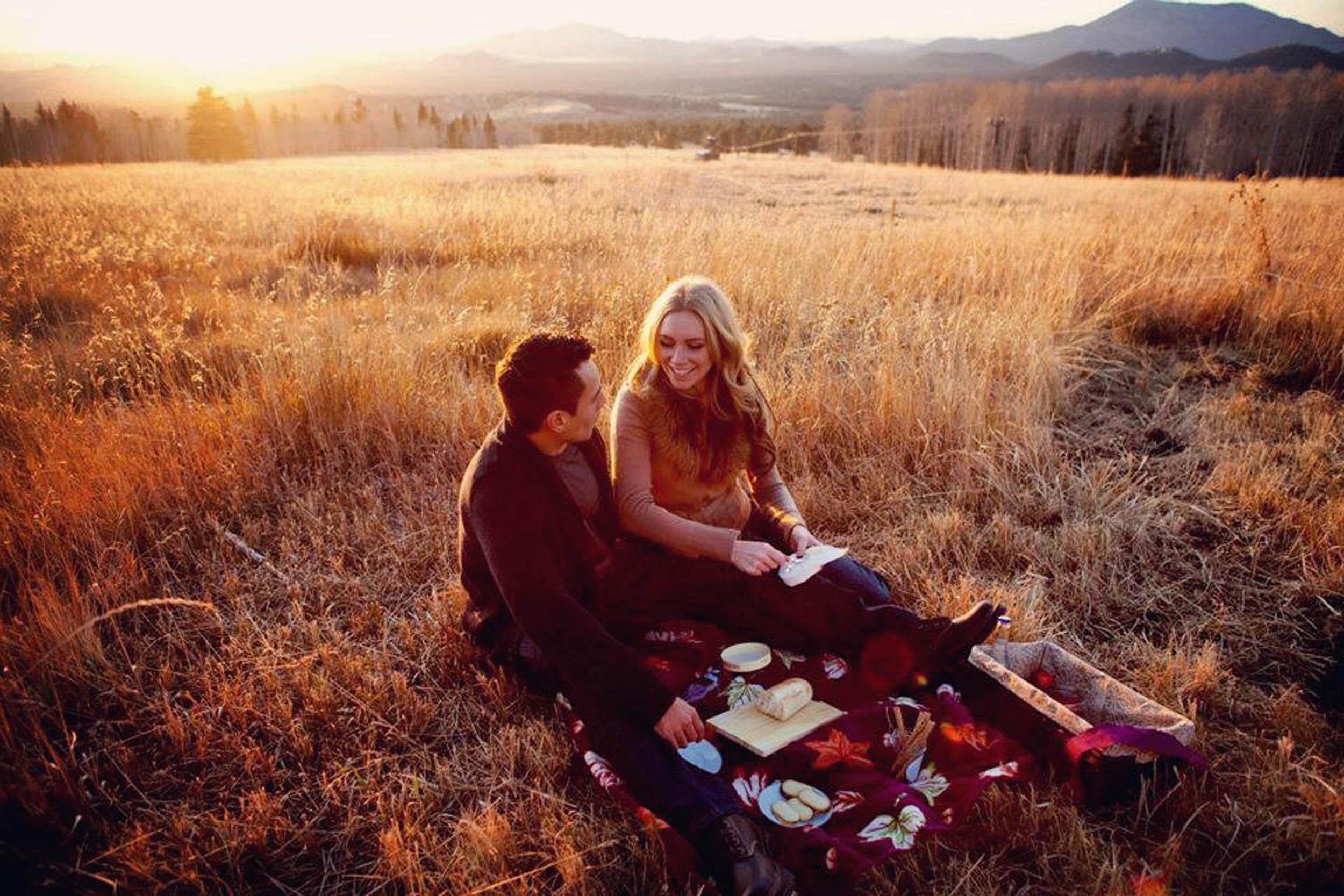 engagement-fiance-24.jpg