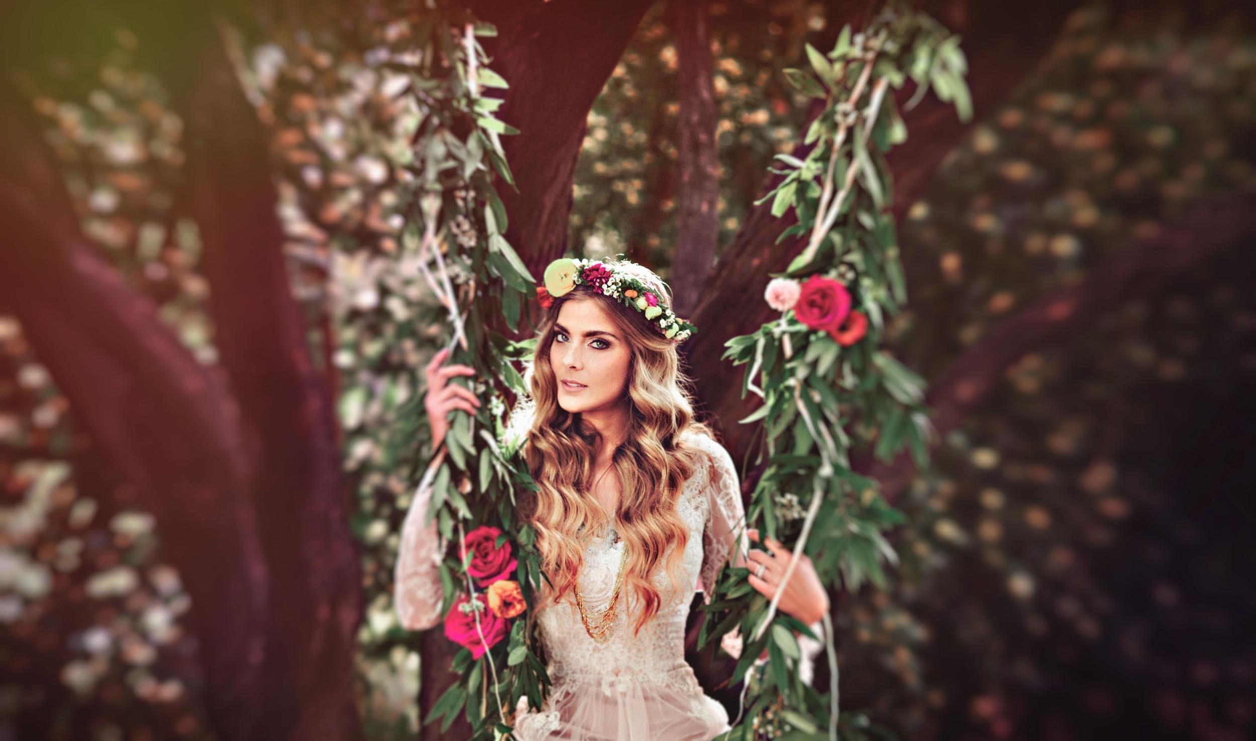 weddings-elchorro-01.jpg