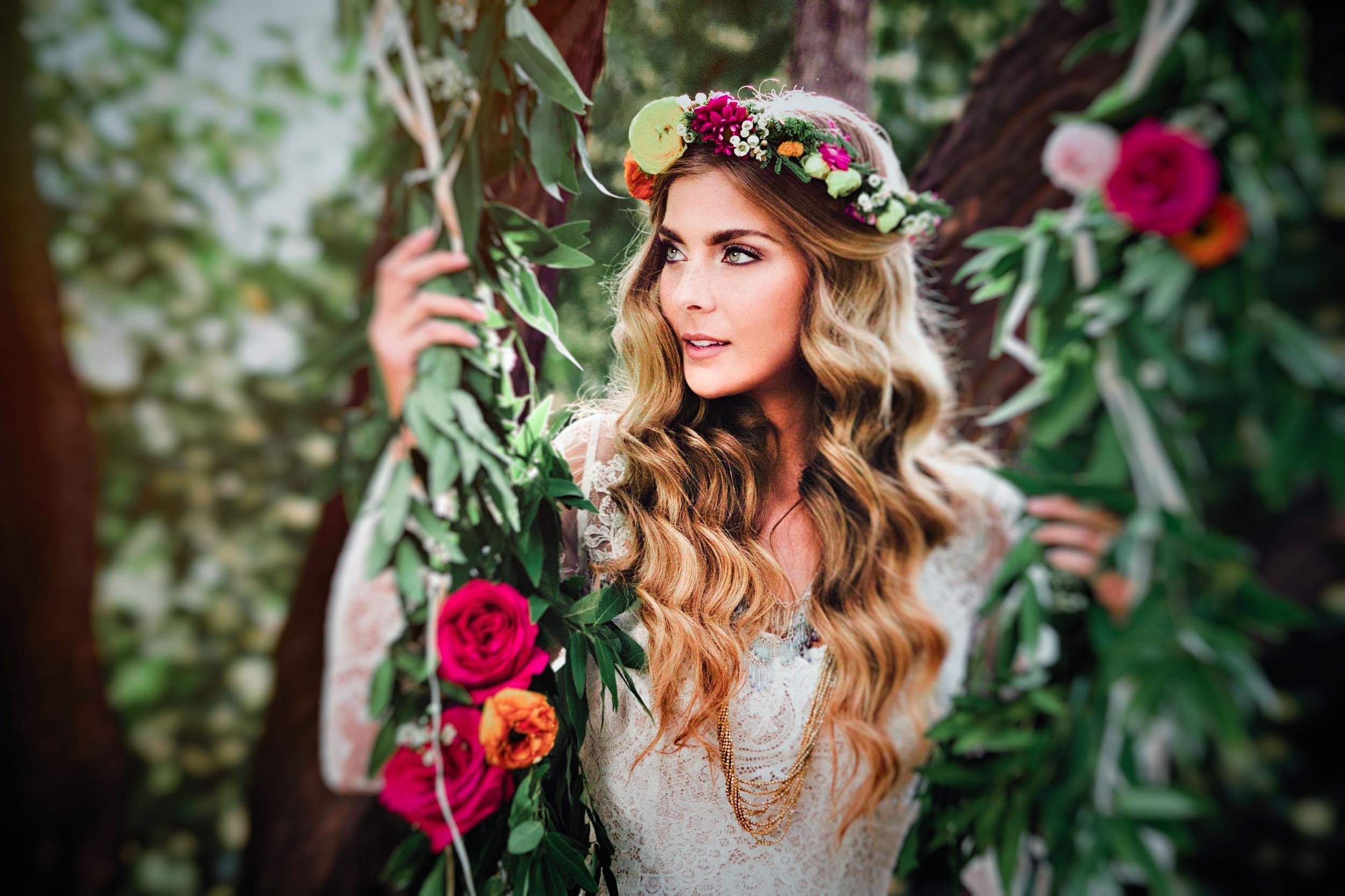 weddings-elchorro-02.jpg