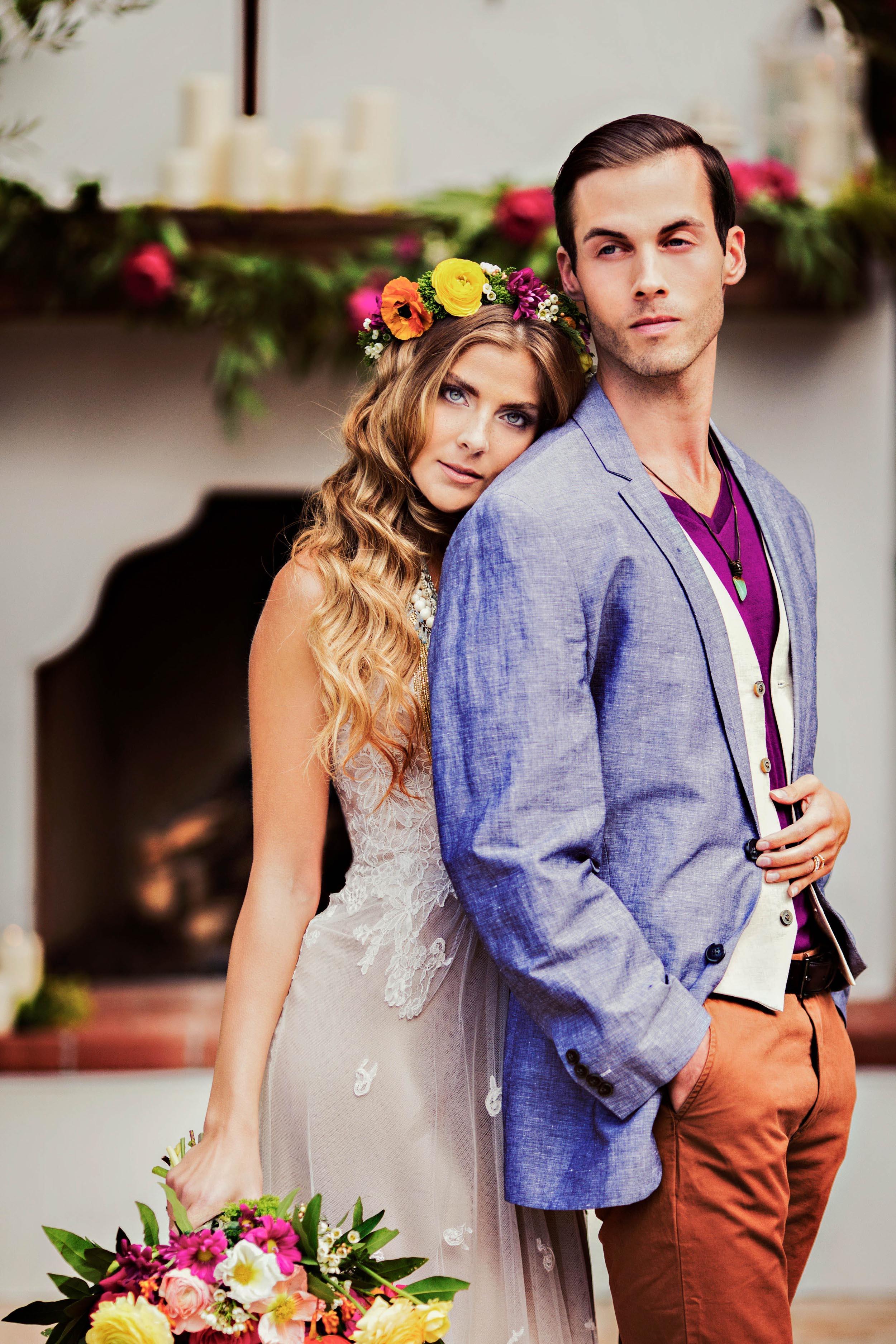 weddings-elchorro-08.jpg