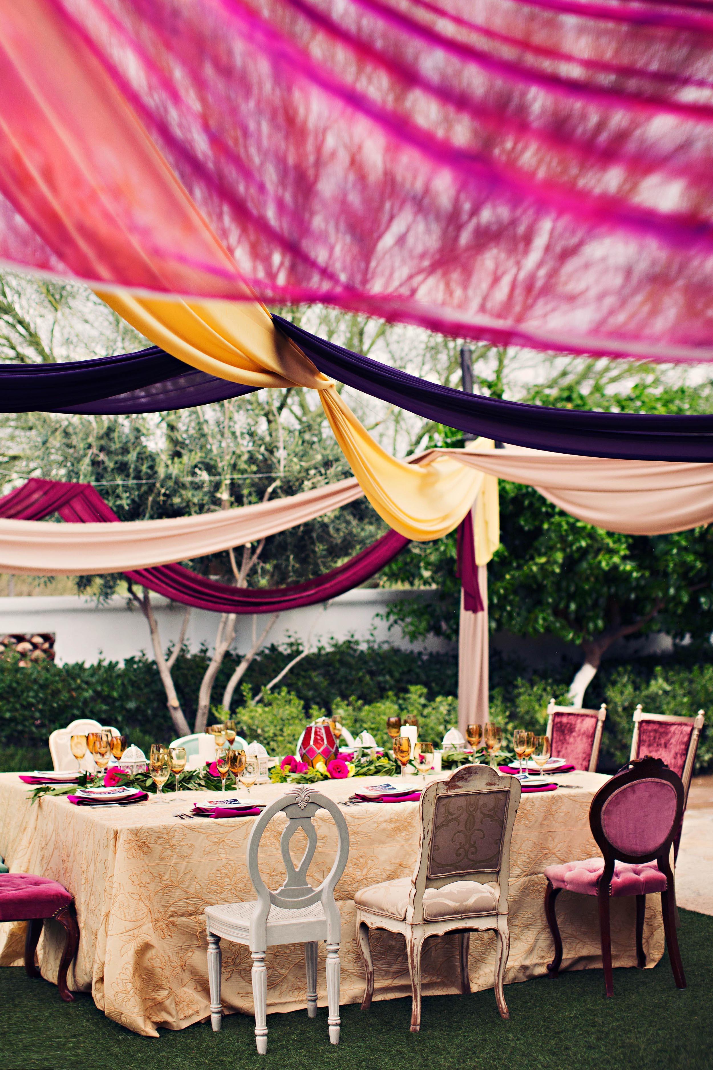 weddings-elchorro-13.jpg