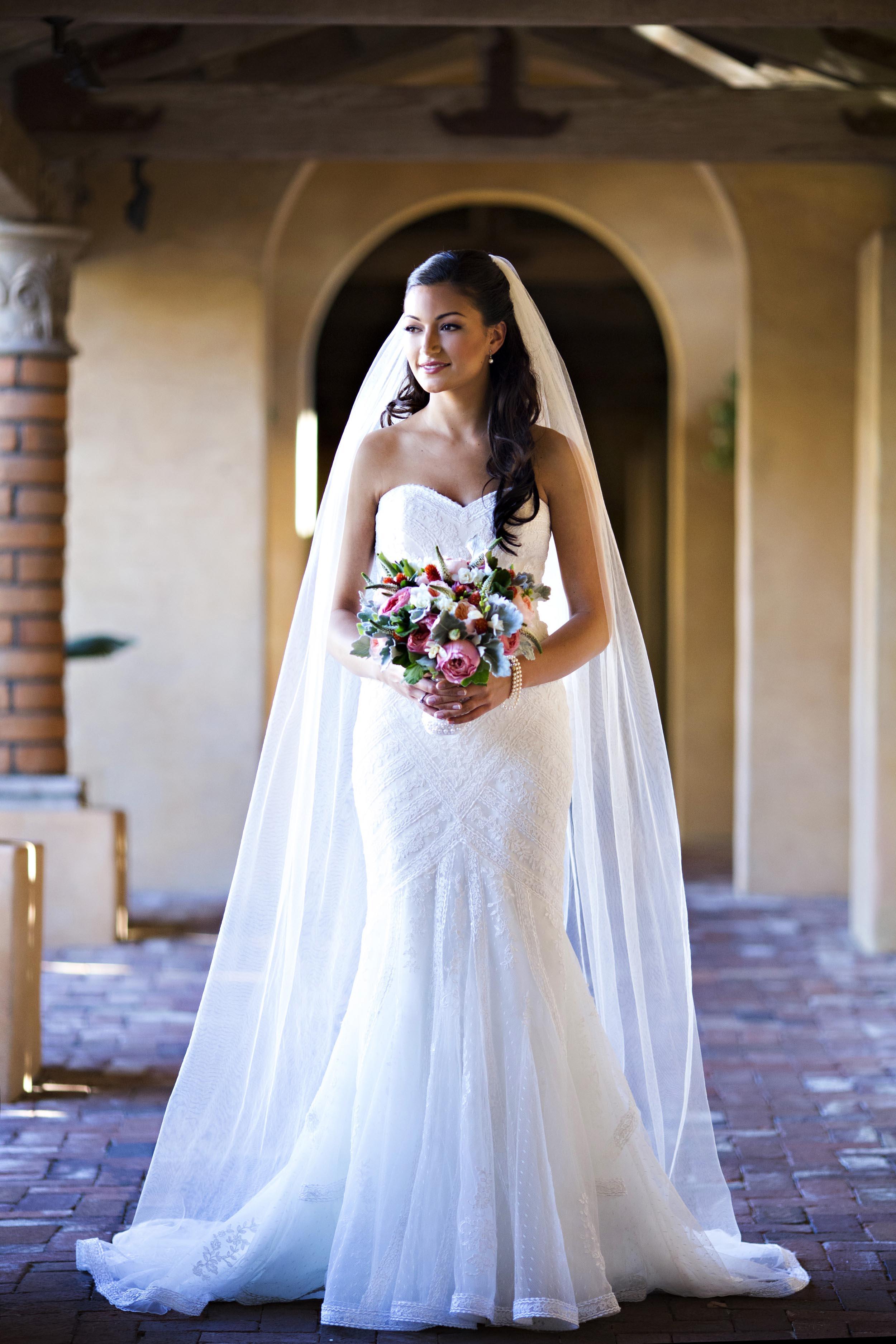 weddings-royalpalms-03.JPG