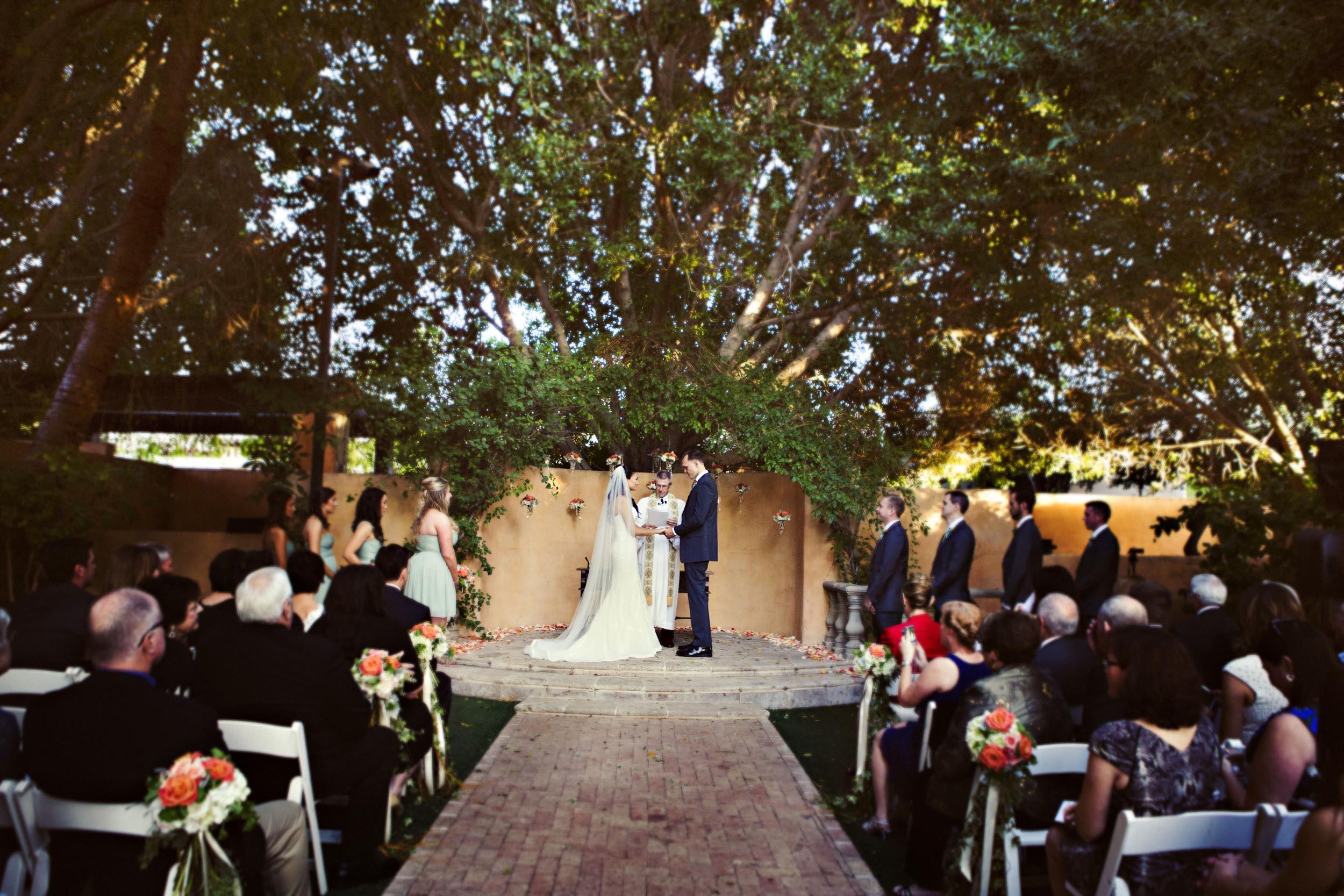 weddings-royalpalms-12.jpg