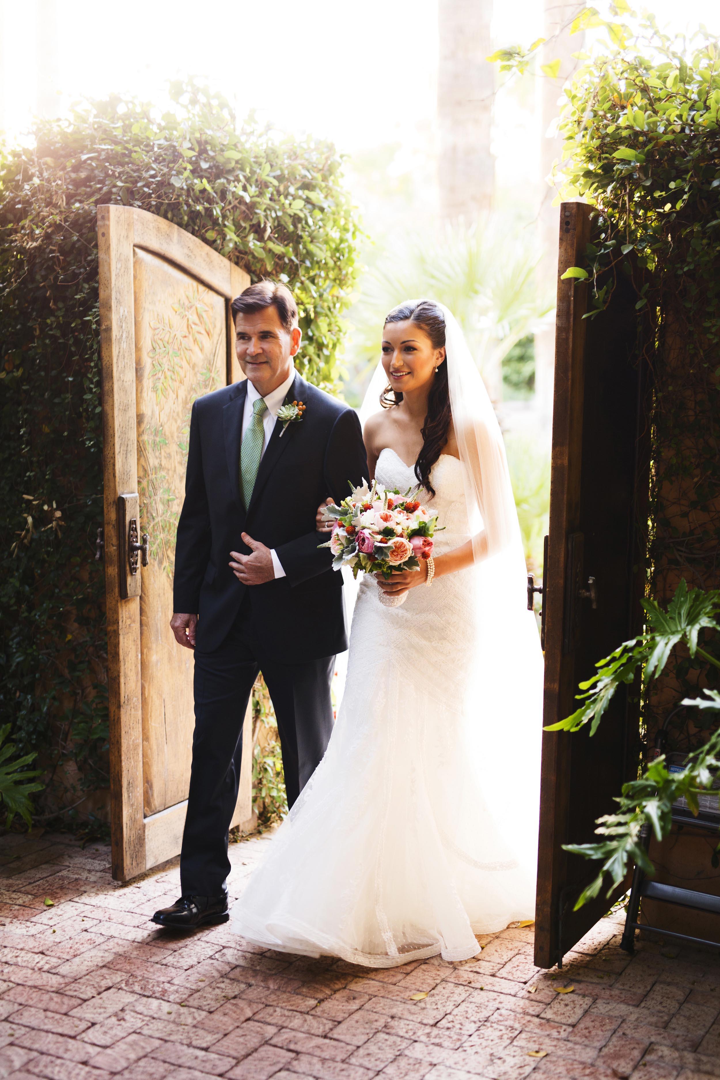 weddings-royalpalms-11.JPG