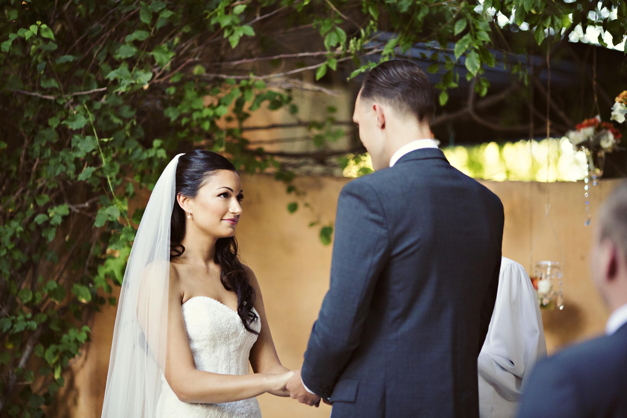 weddings-royalpalms-13.JPG