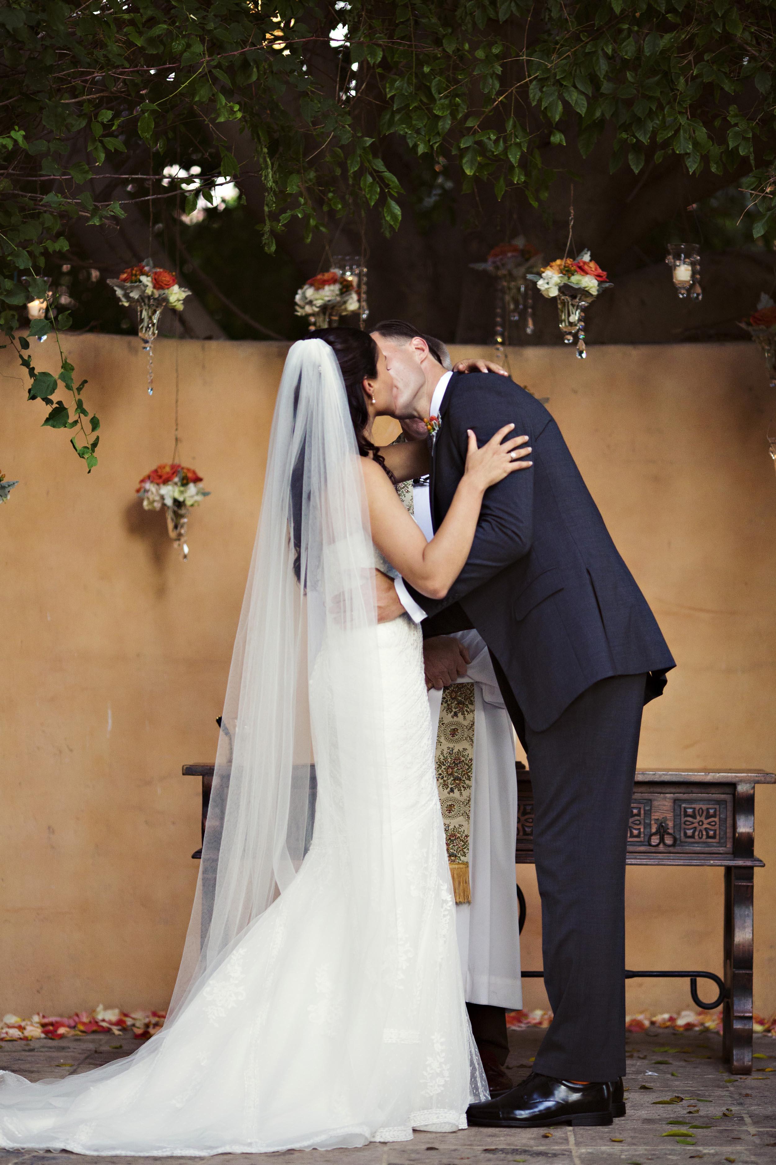 weddings-royalpalms-15.JPG