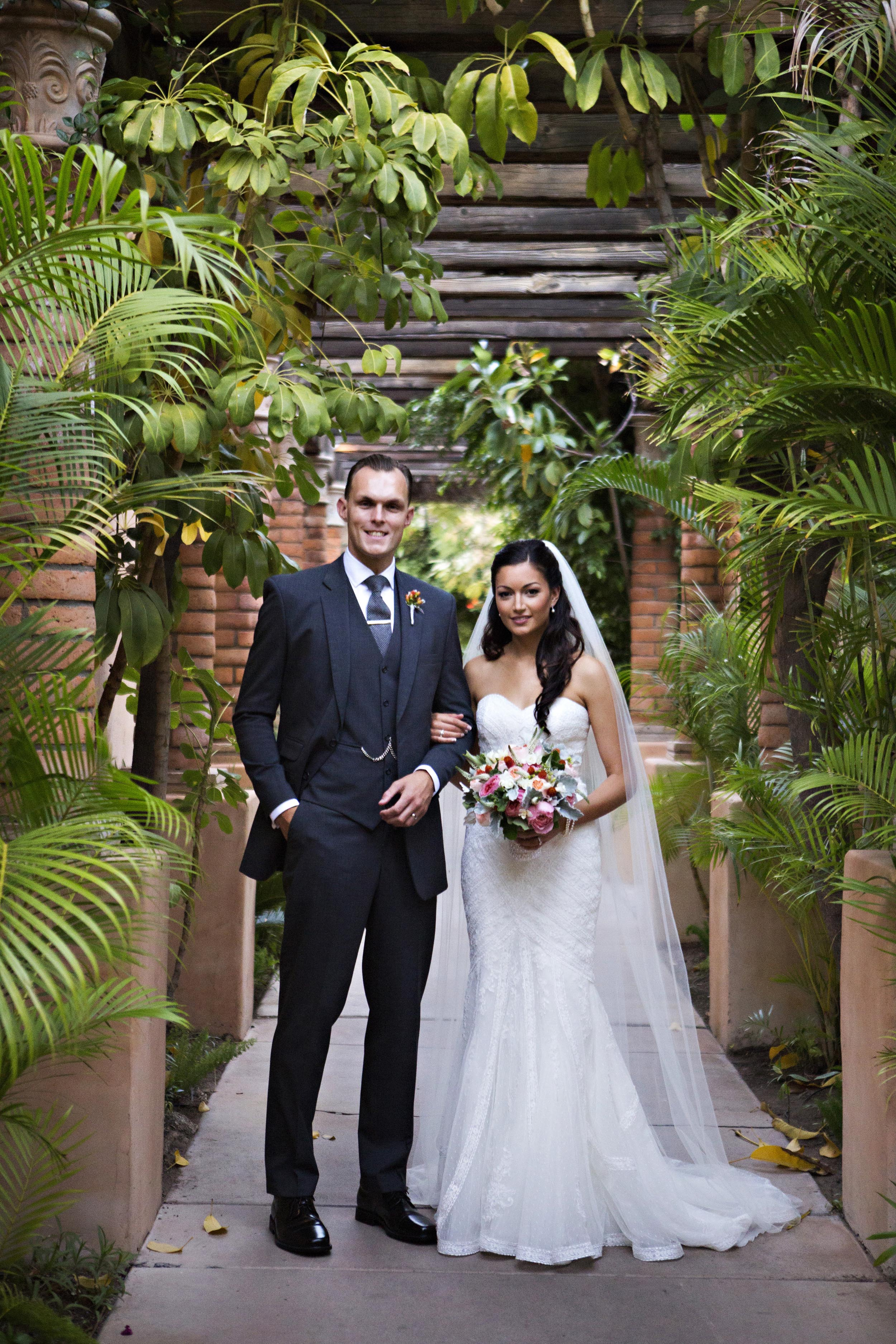 weddings-royalpalms-16.JPG