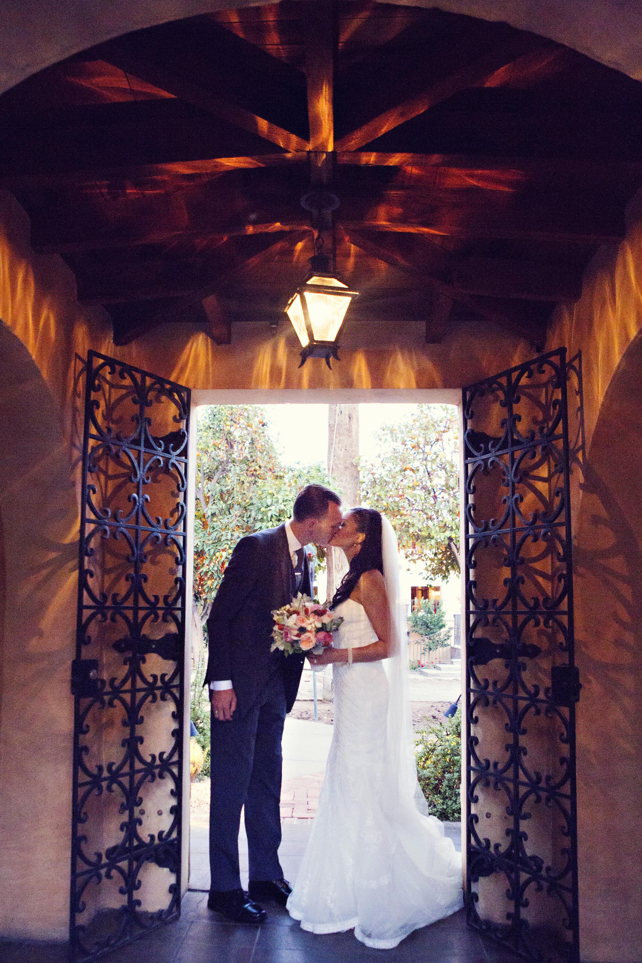 weddings-royalpalms-20.JPG
