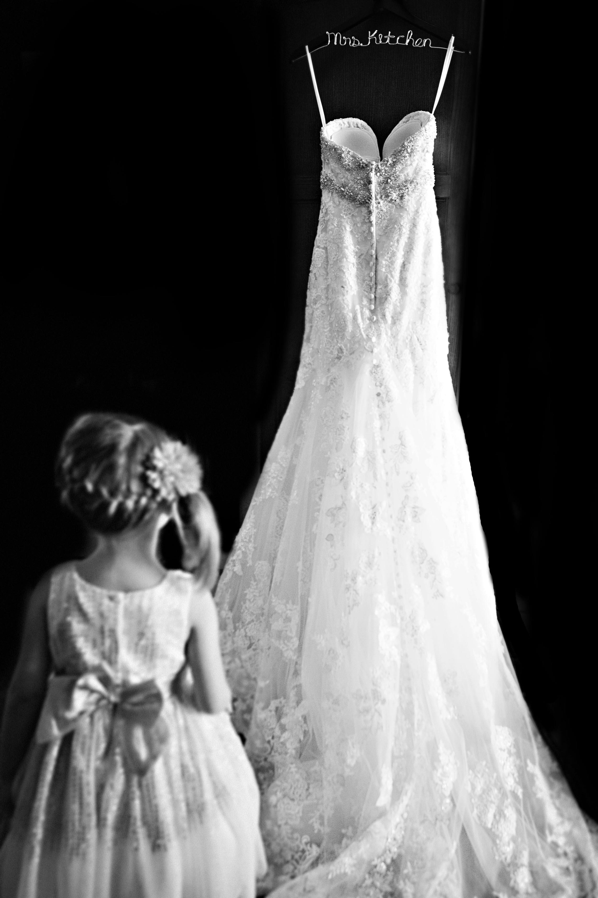 weddings-scottsdale-02.JPG