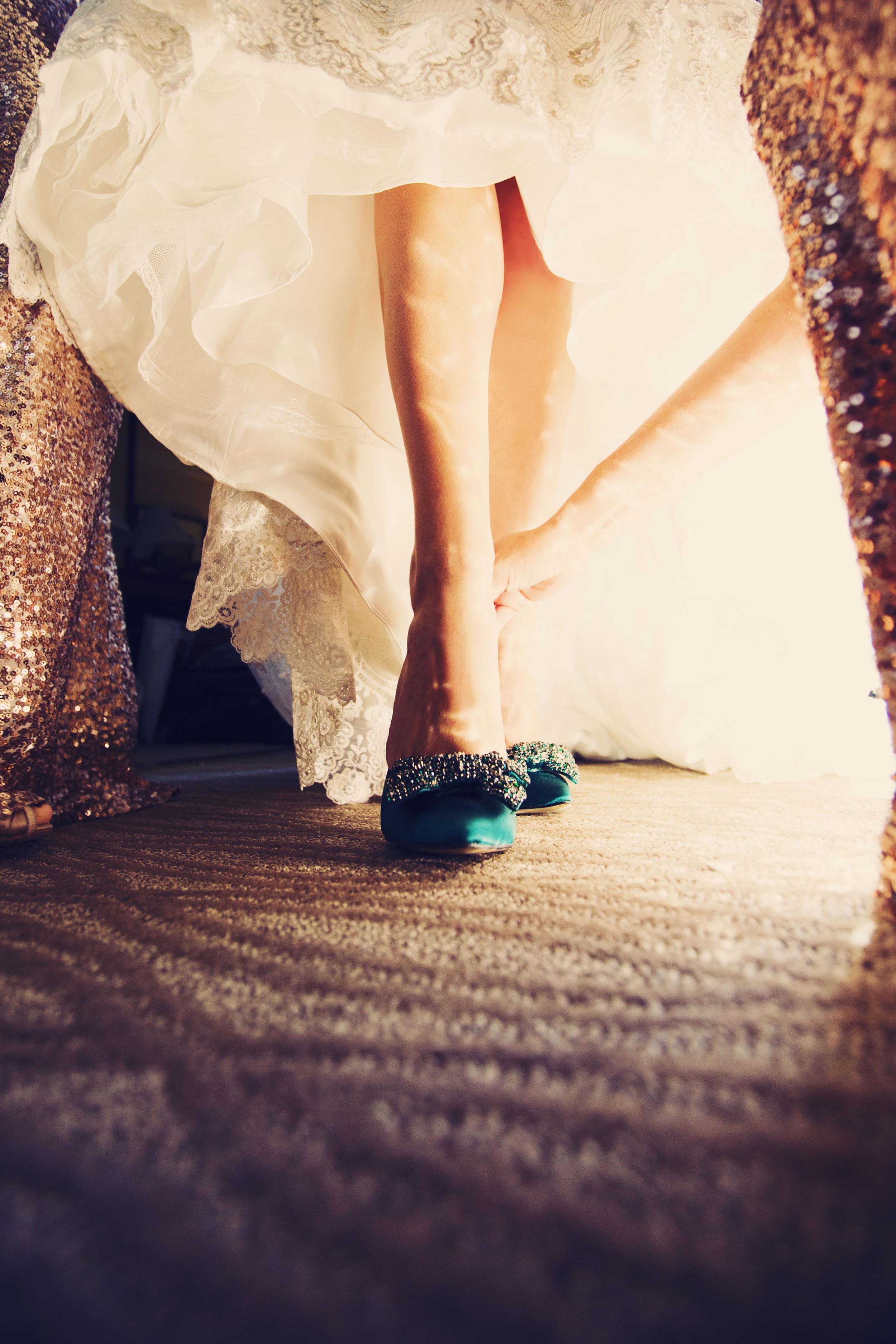 weddings-scottsdale-06.JPG