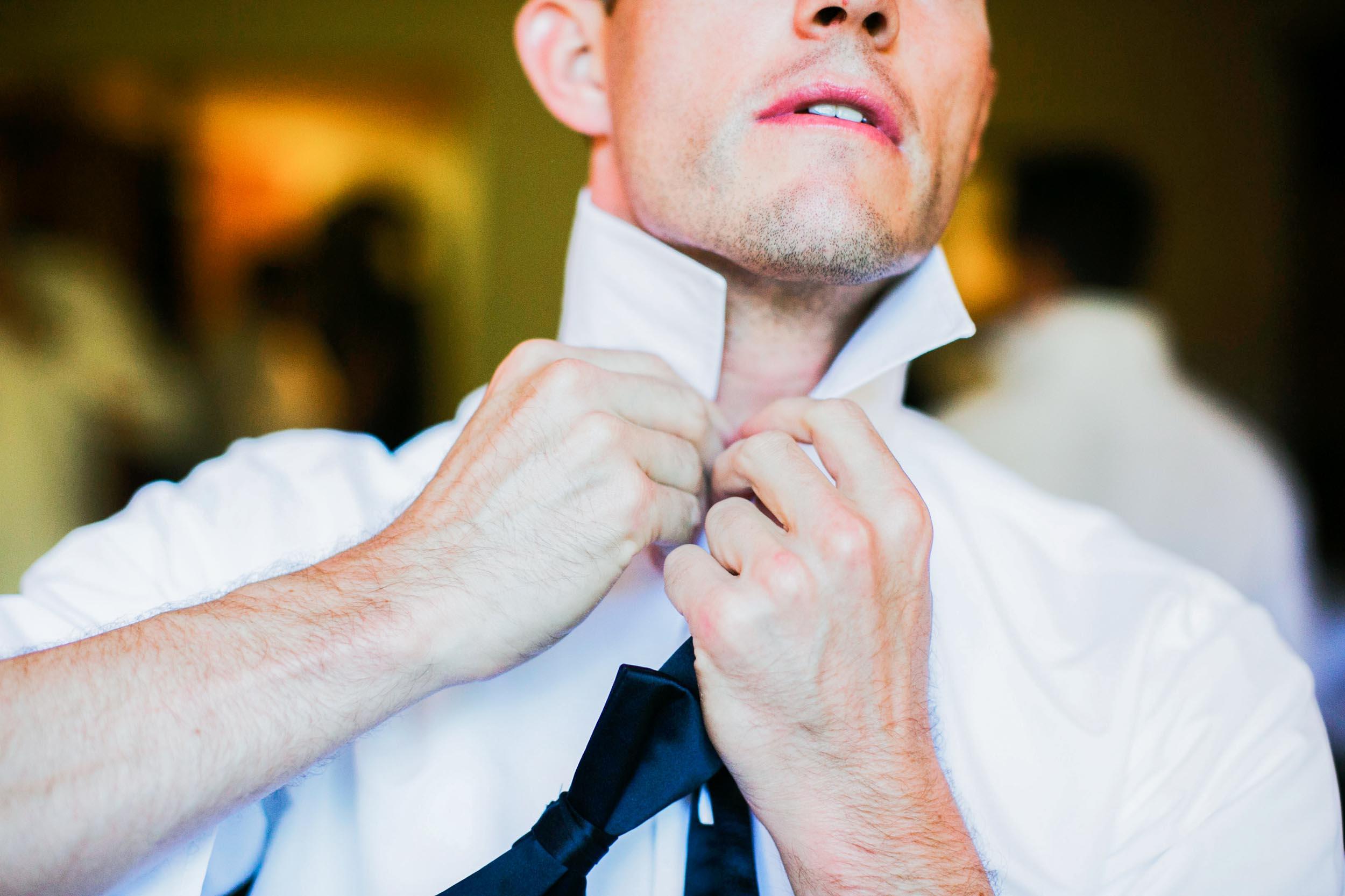 weddings-scottsdale-09.jpg