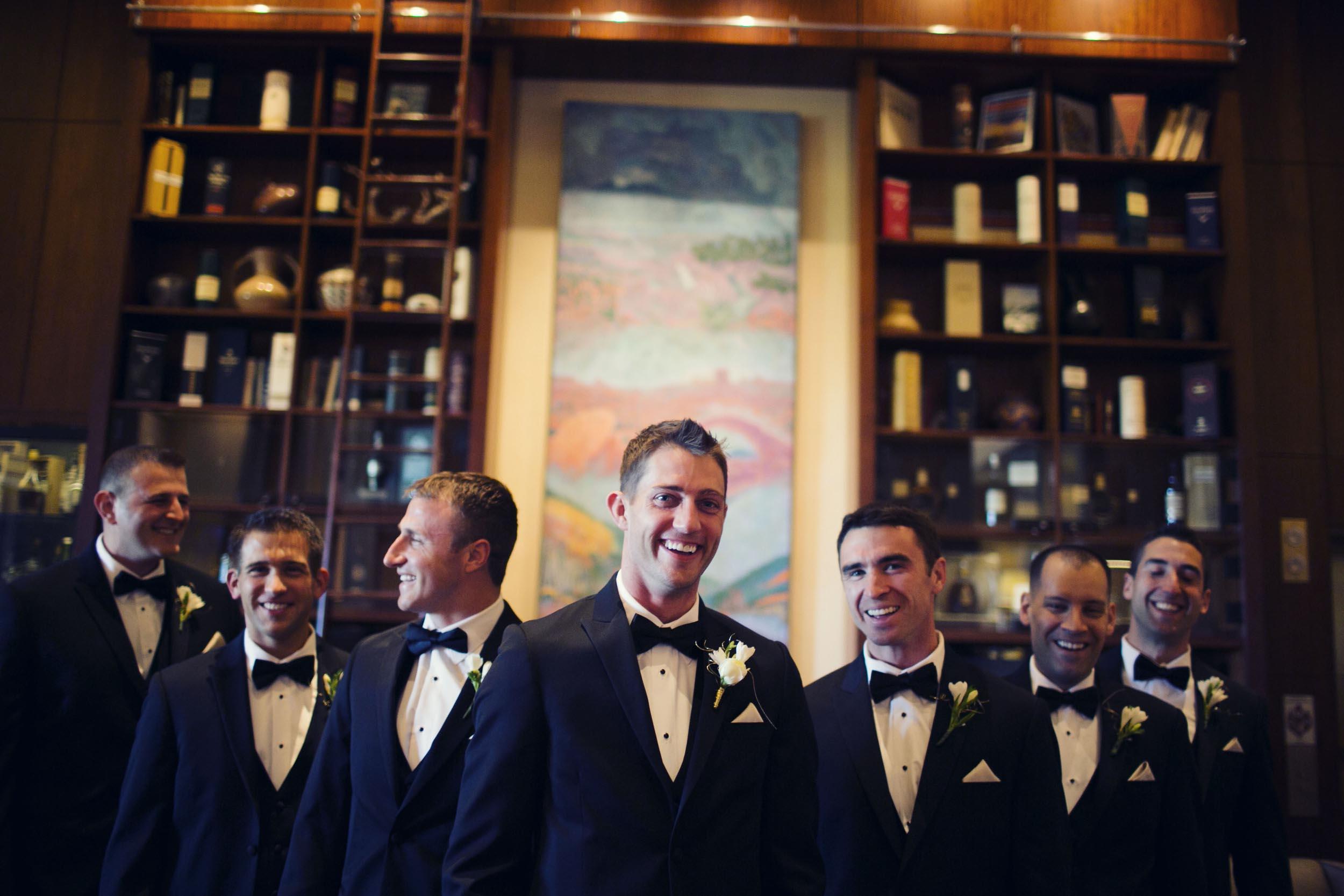 weddings-scottsdale-12.JPG